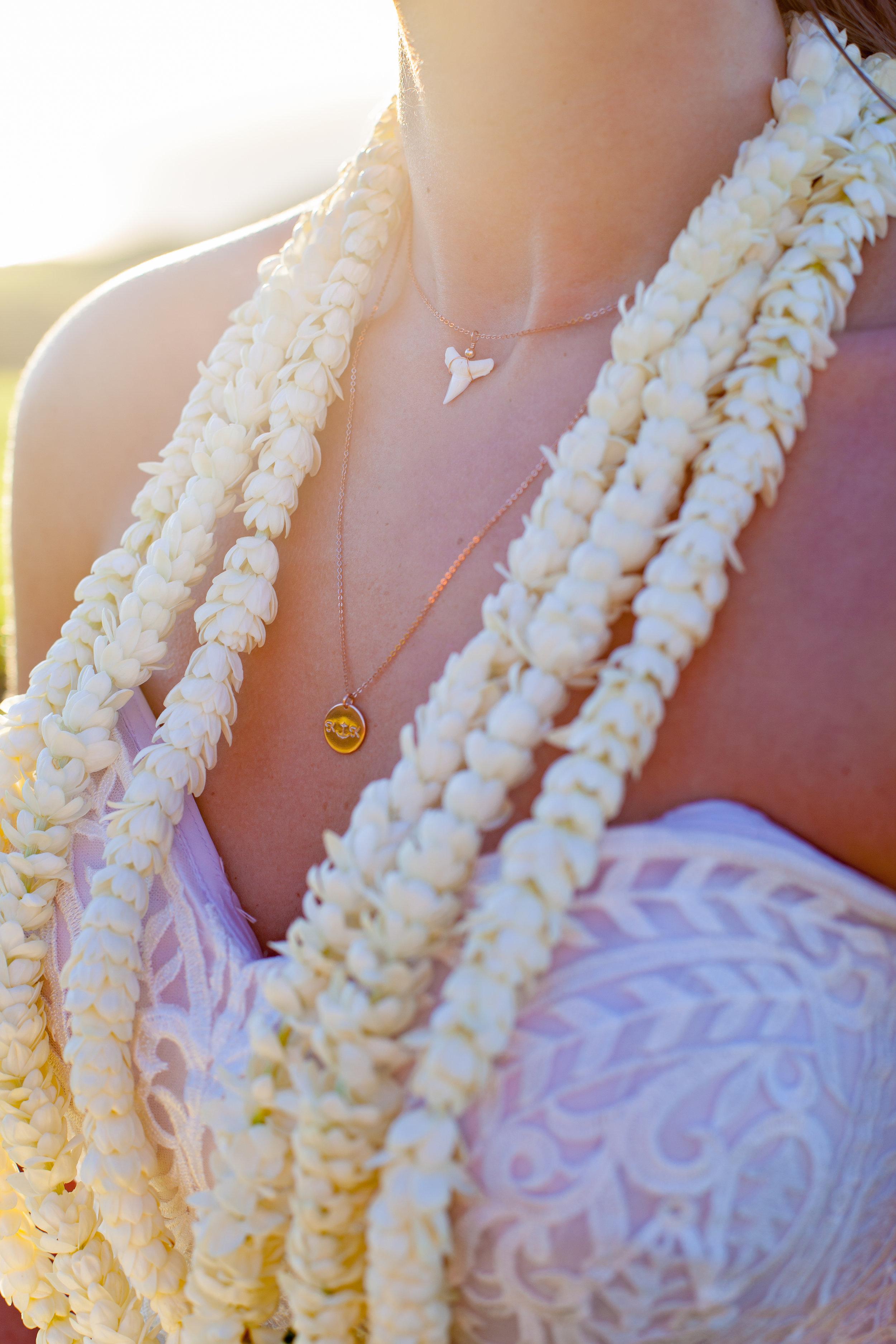 big island hawaii kahua ranch wedding © kelilina photography 20170106173848.jpg