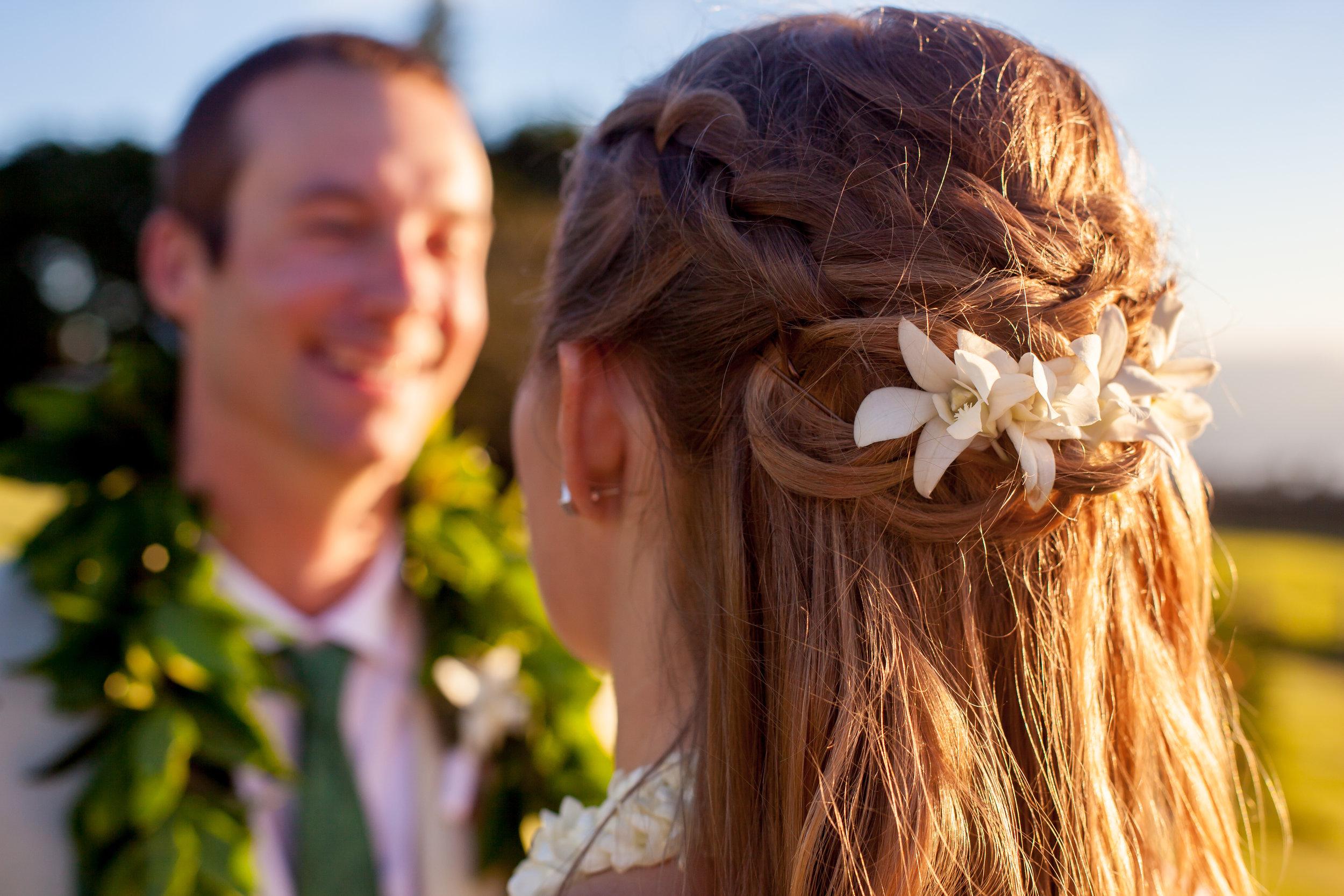 big island hawaii kahua ranch wedding © kelilina photography 20170106173930.jpg