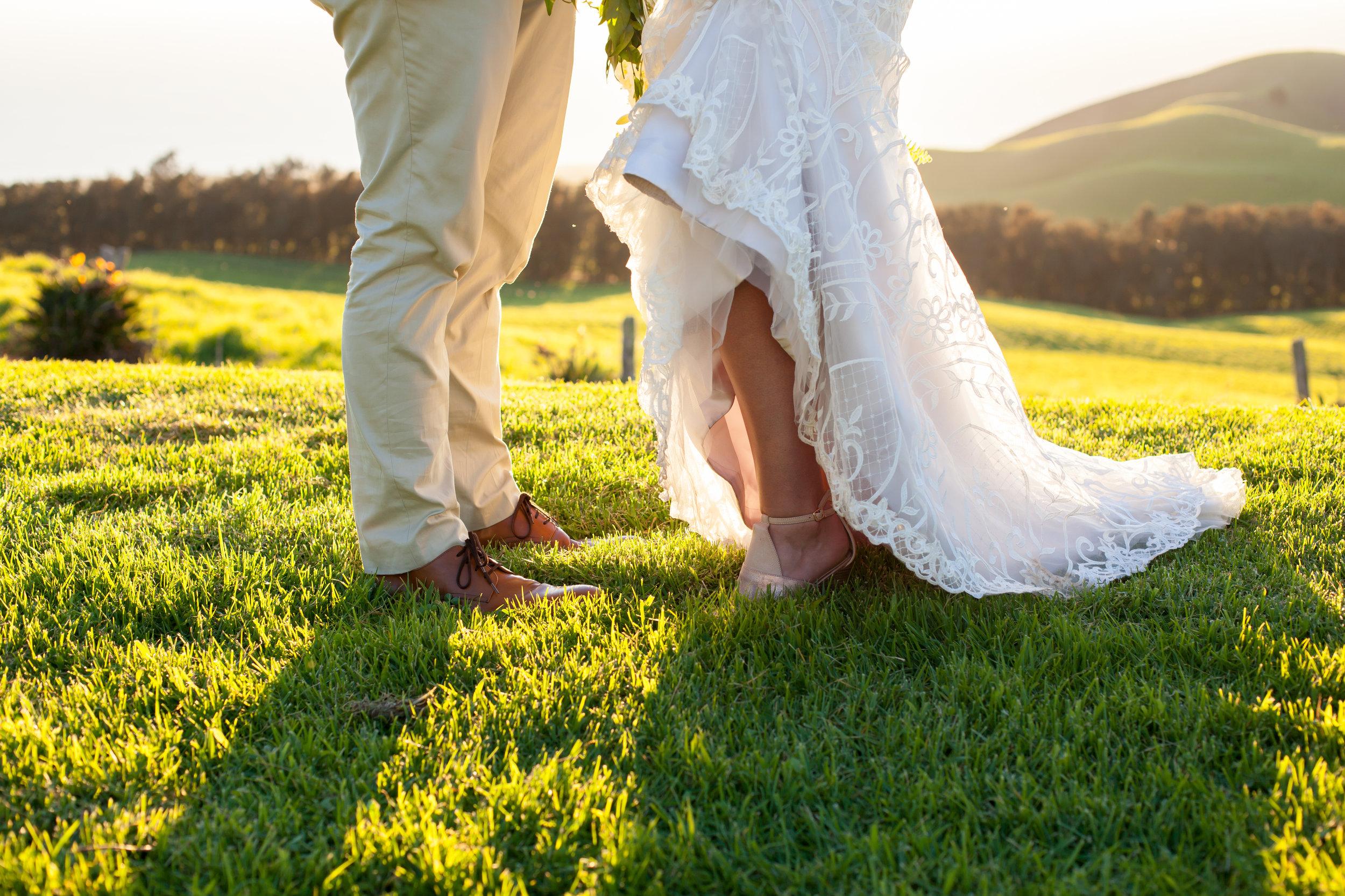 big island hawaii kahua ranch wedding © kelilina photography 20170106174127.jpg