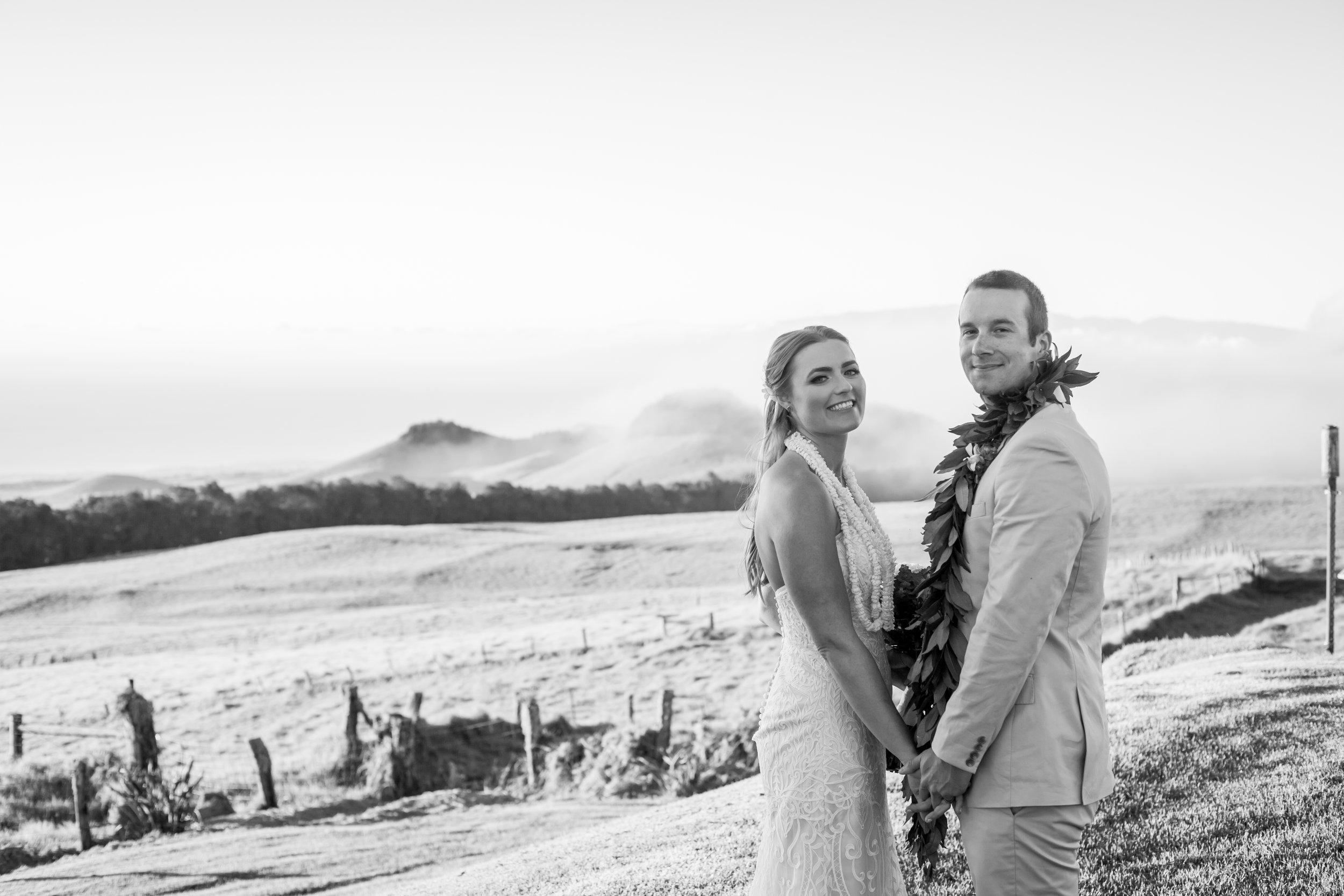 big island hawaii kahua ranch wedding © kelilina photography 20170106174547.jpg