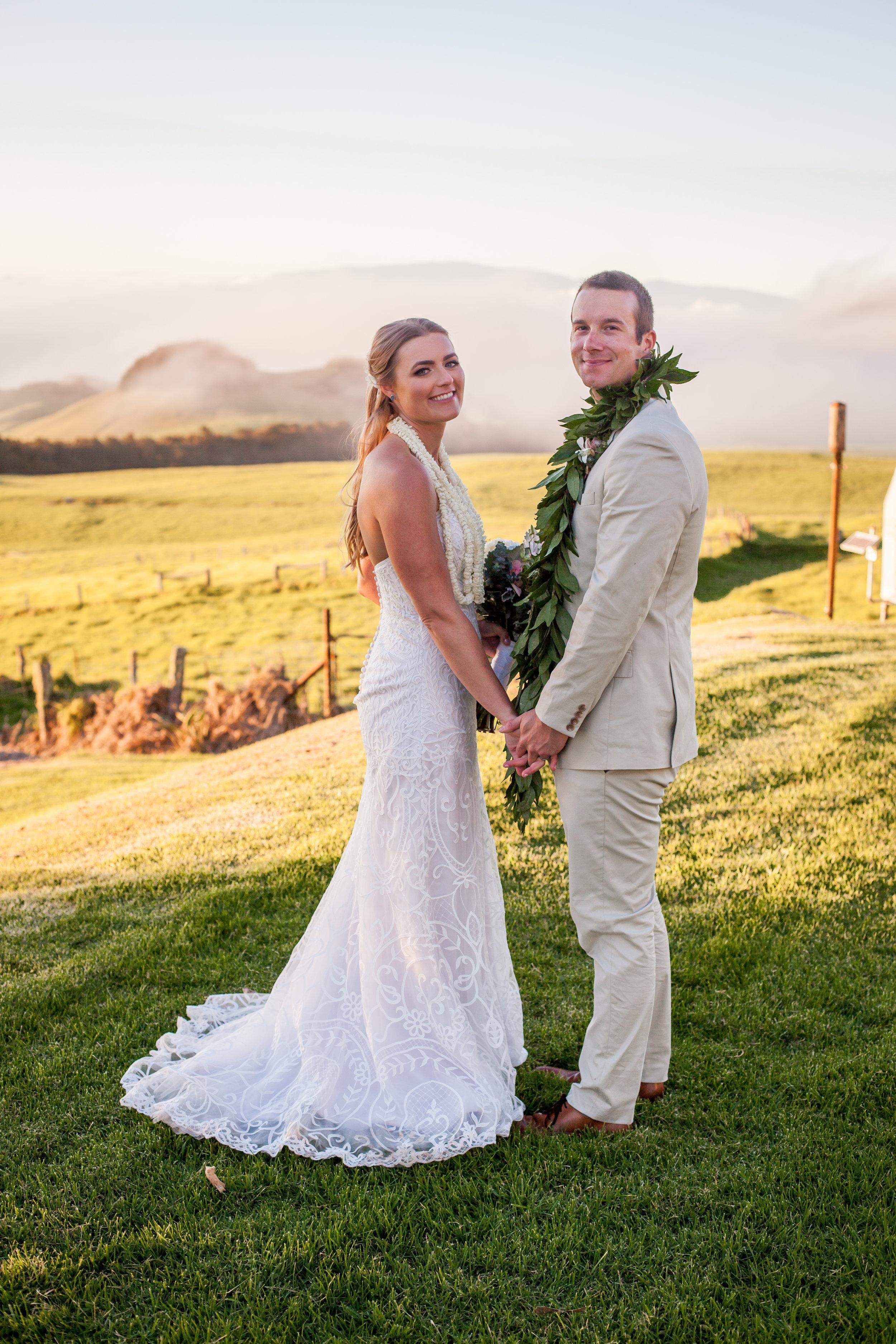 big island hawaii kahua ranch wedding © kelilina photography 20170106174539.jpg
