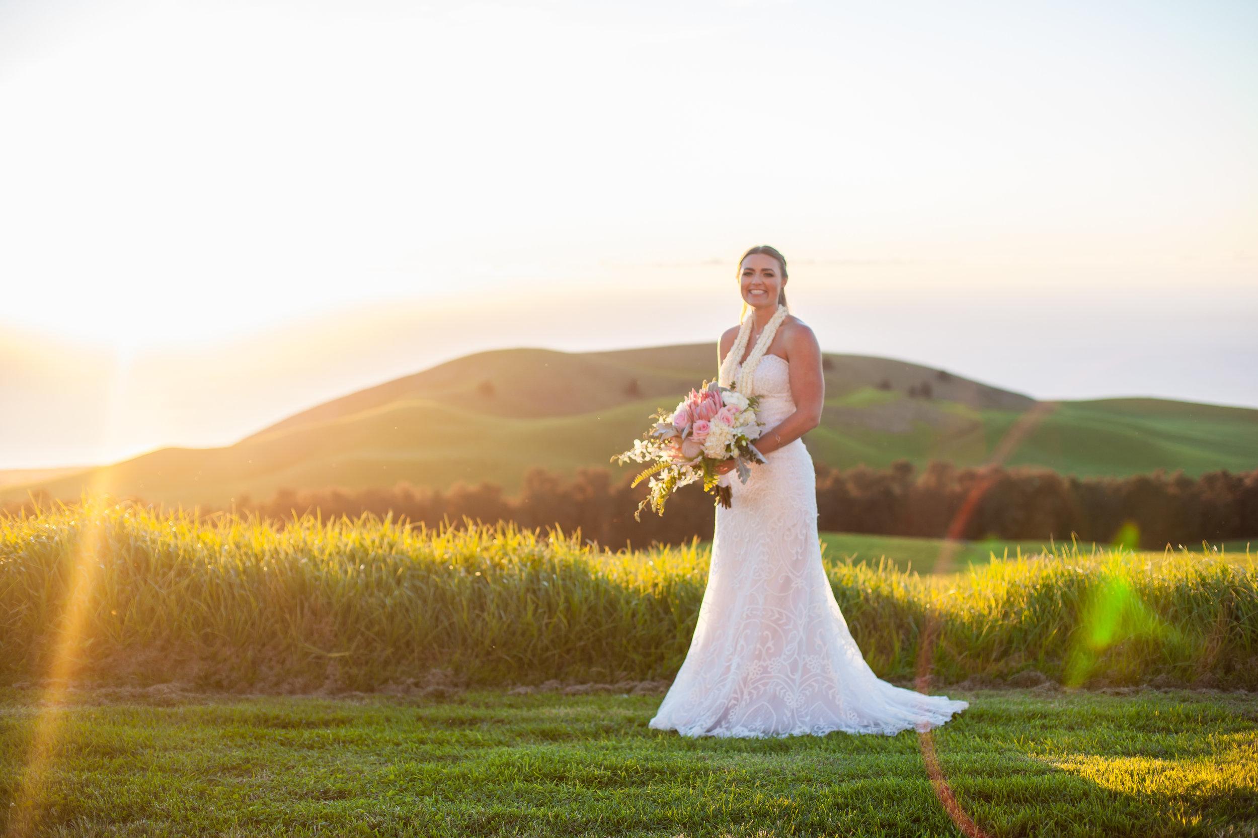 big island hawaii kahua ranch wedding © kelilina photography 20170106175609.jpg