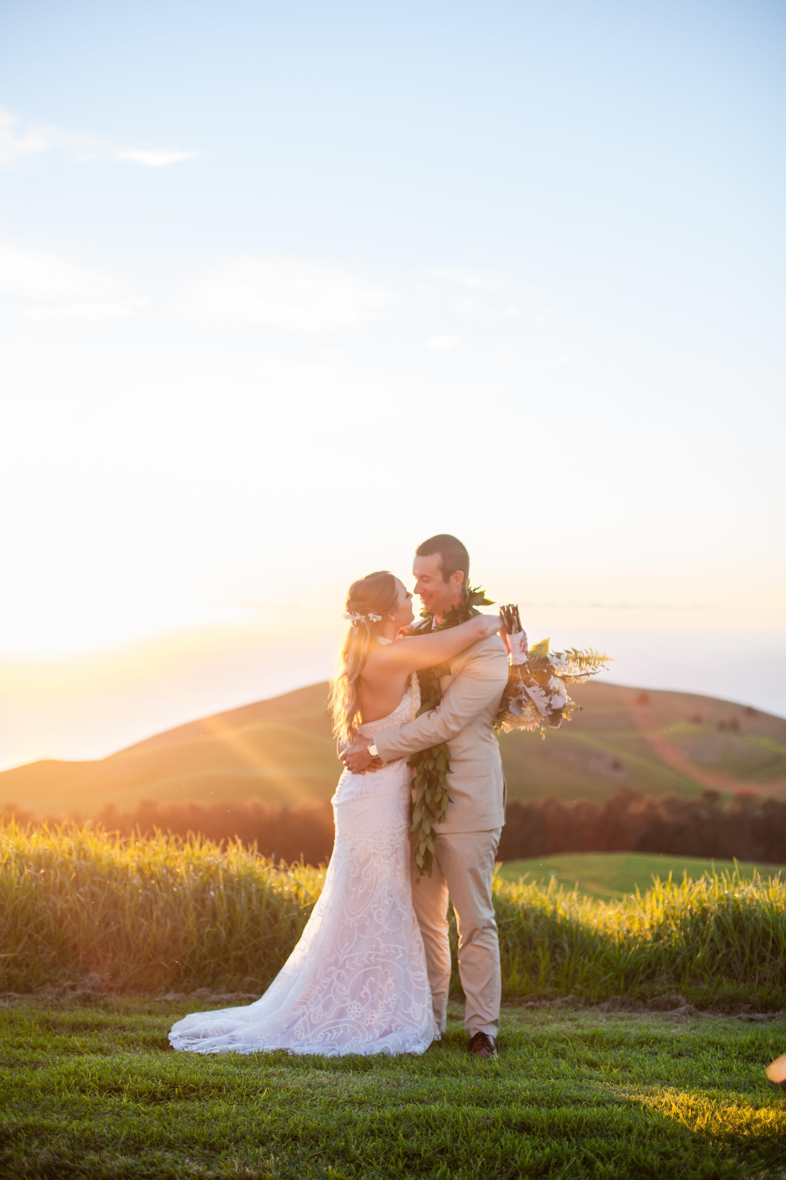 big island hawaii kahua ranch wedding © kelilina photography 20170106175818.jpg