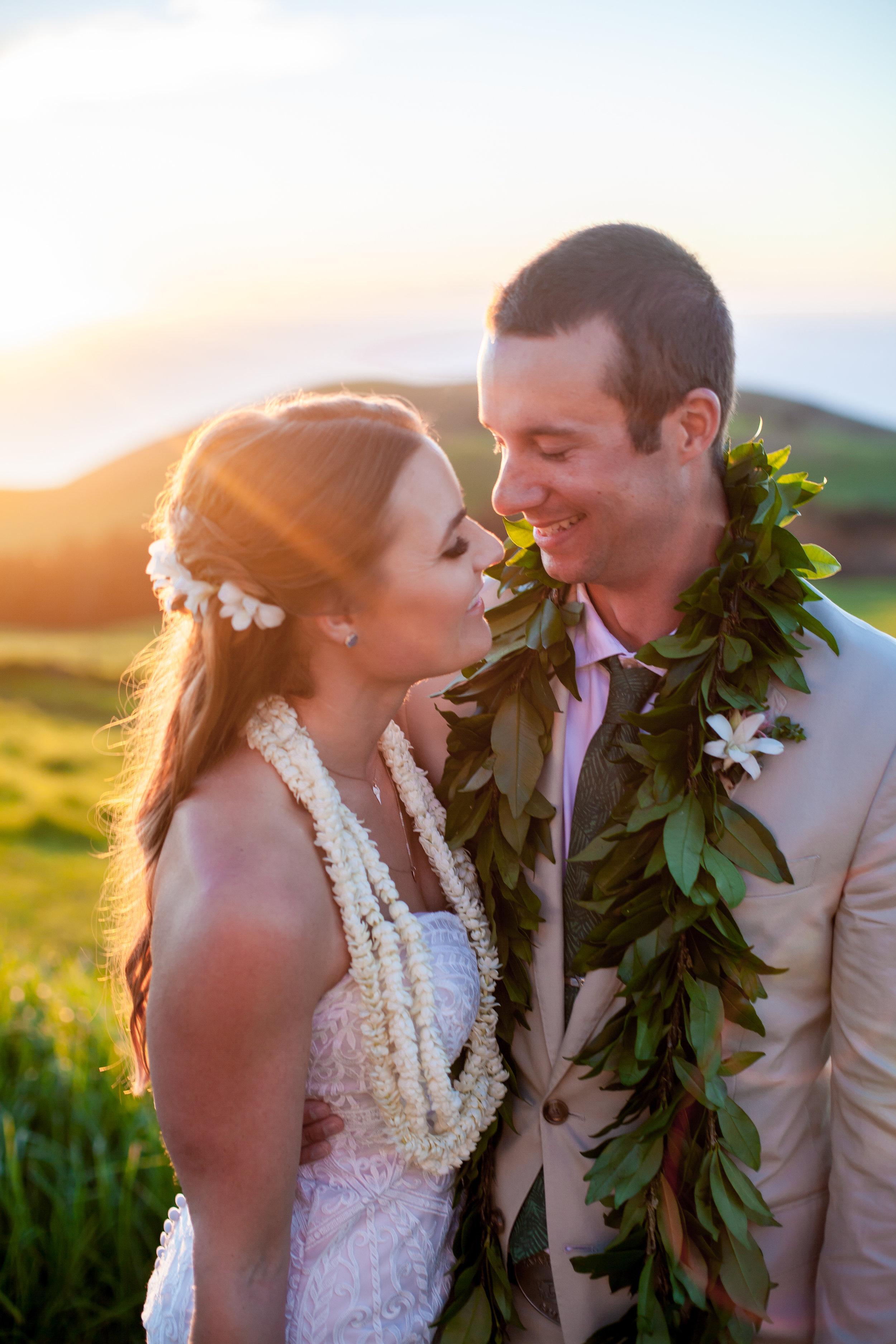 big island hawaii kahua ranch wedding © kelilina photography 20170106175944.jpg