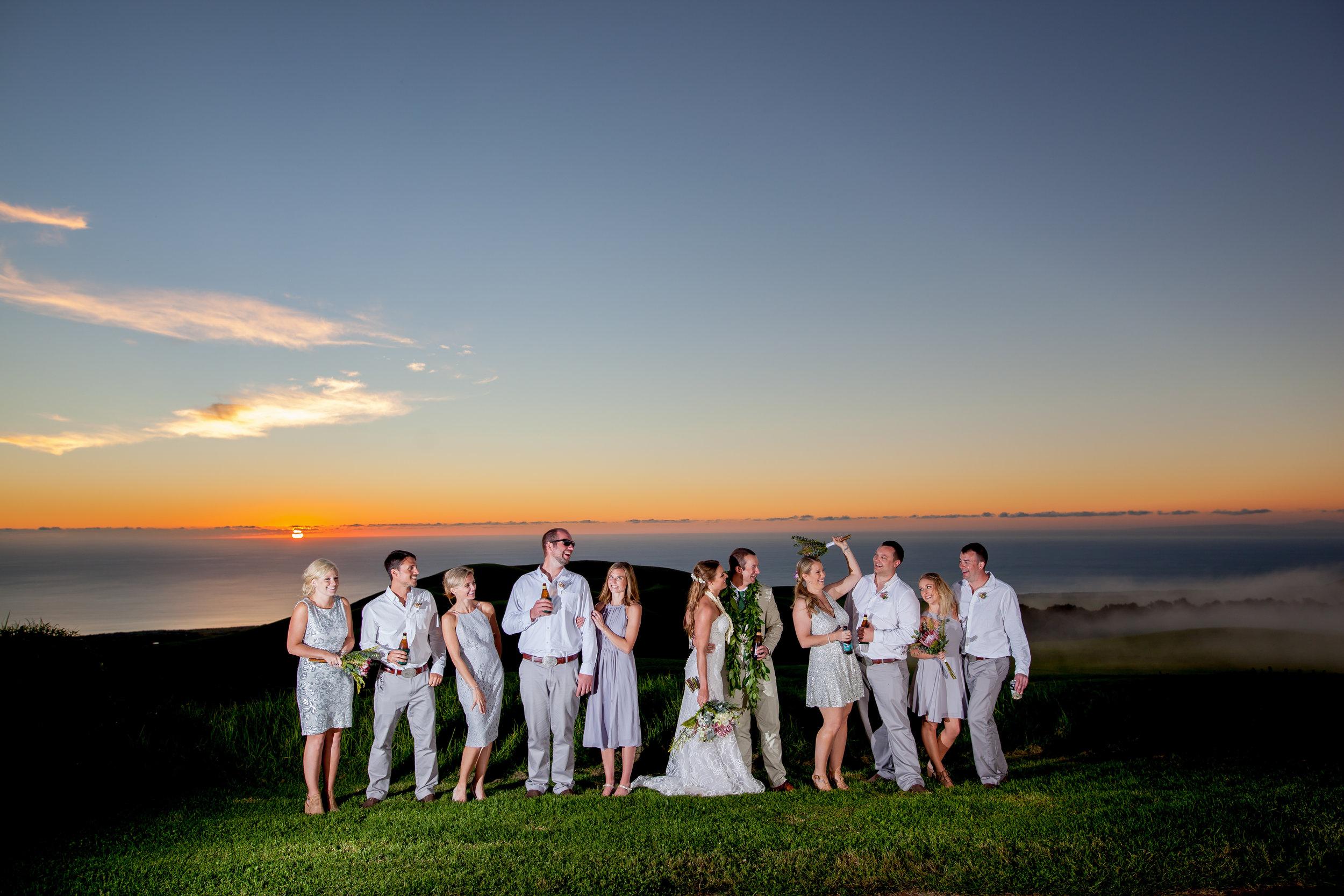 big island hawaii kahua ranch wedding © kelilina photography 20170106180352.jpg