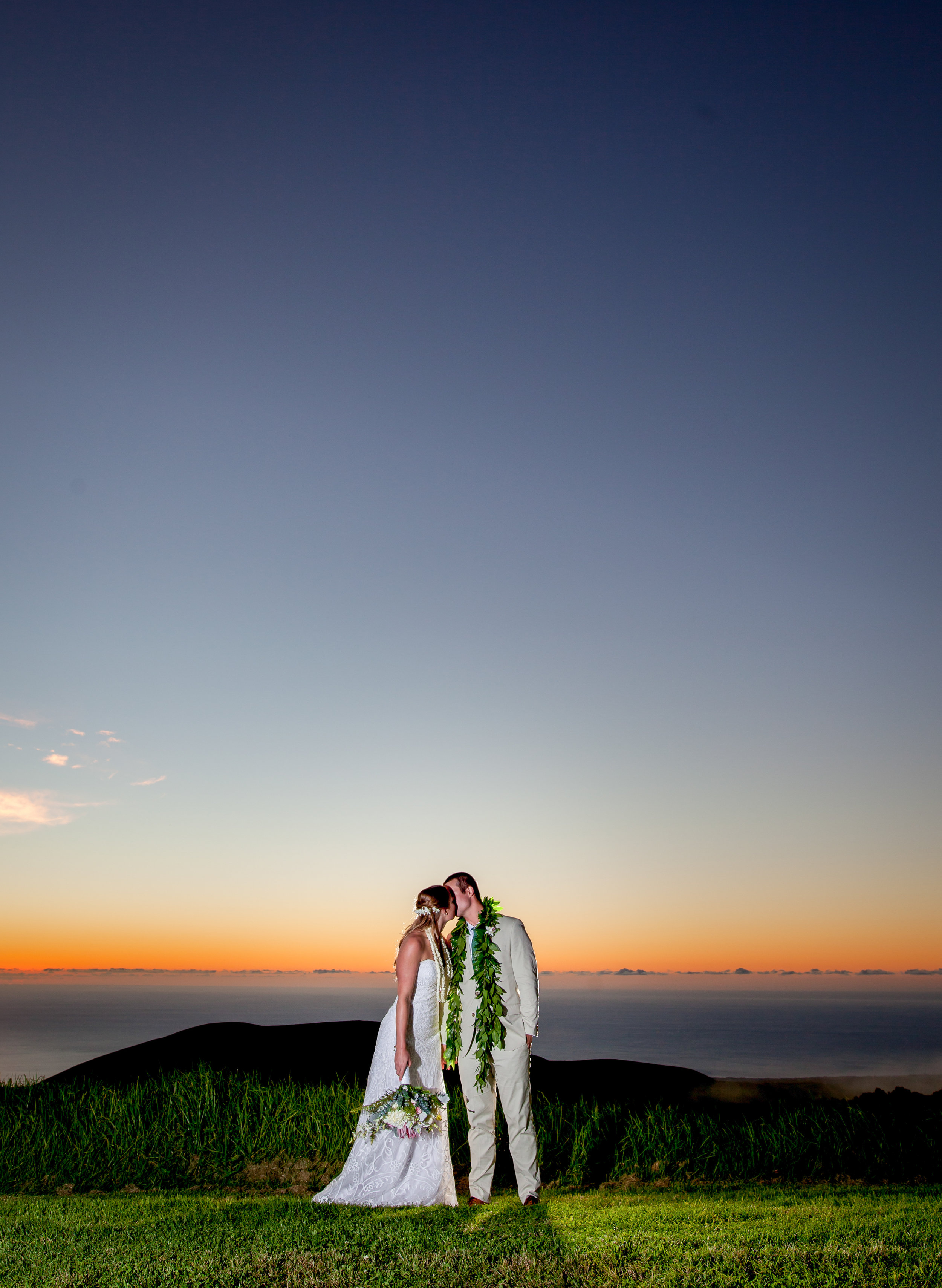 big island hawaii kahua ranch wedding © kelilina photography 20170106180813.jpg