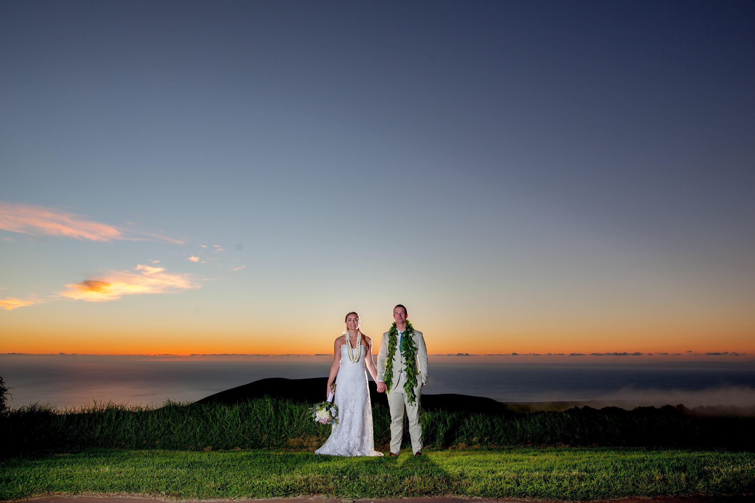 big island hawaii kahua ranch wedding © kelilina photography 20170106180755.jpg