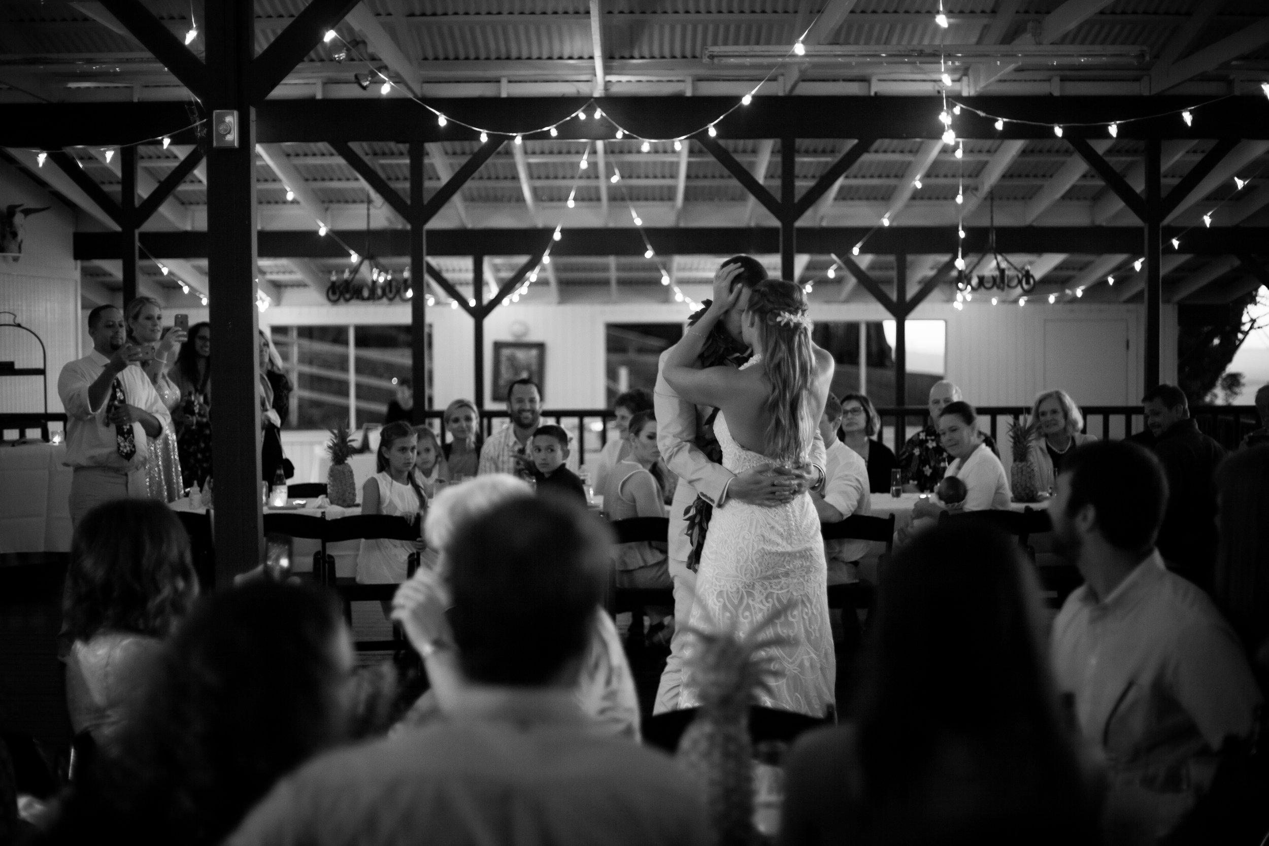 big island hawaii kahua ranch wedding © kelilina photography 20170106182226.jpg