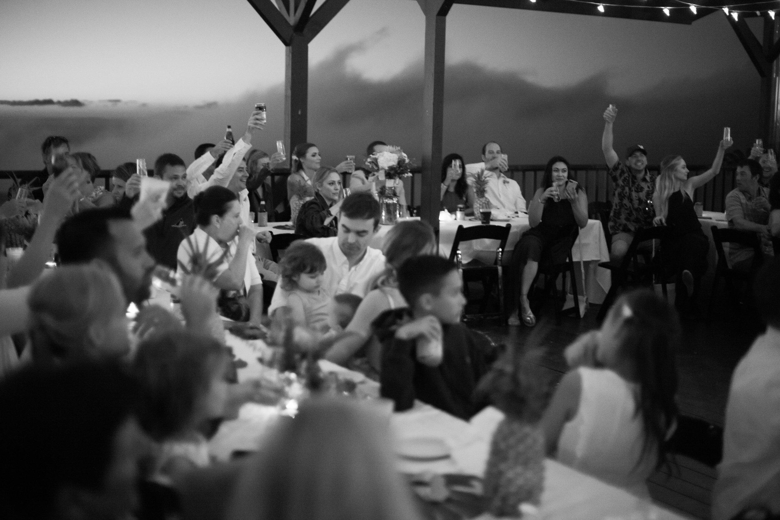big island hawaii kahua ranch wedding © kelilina photography 20170106183218.jpg
