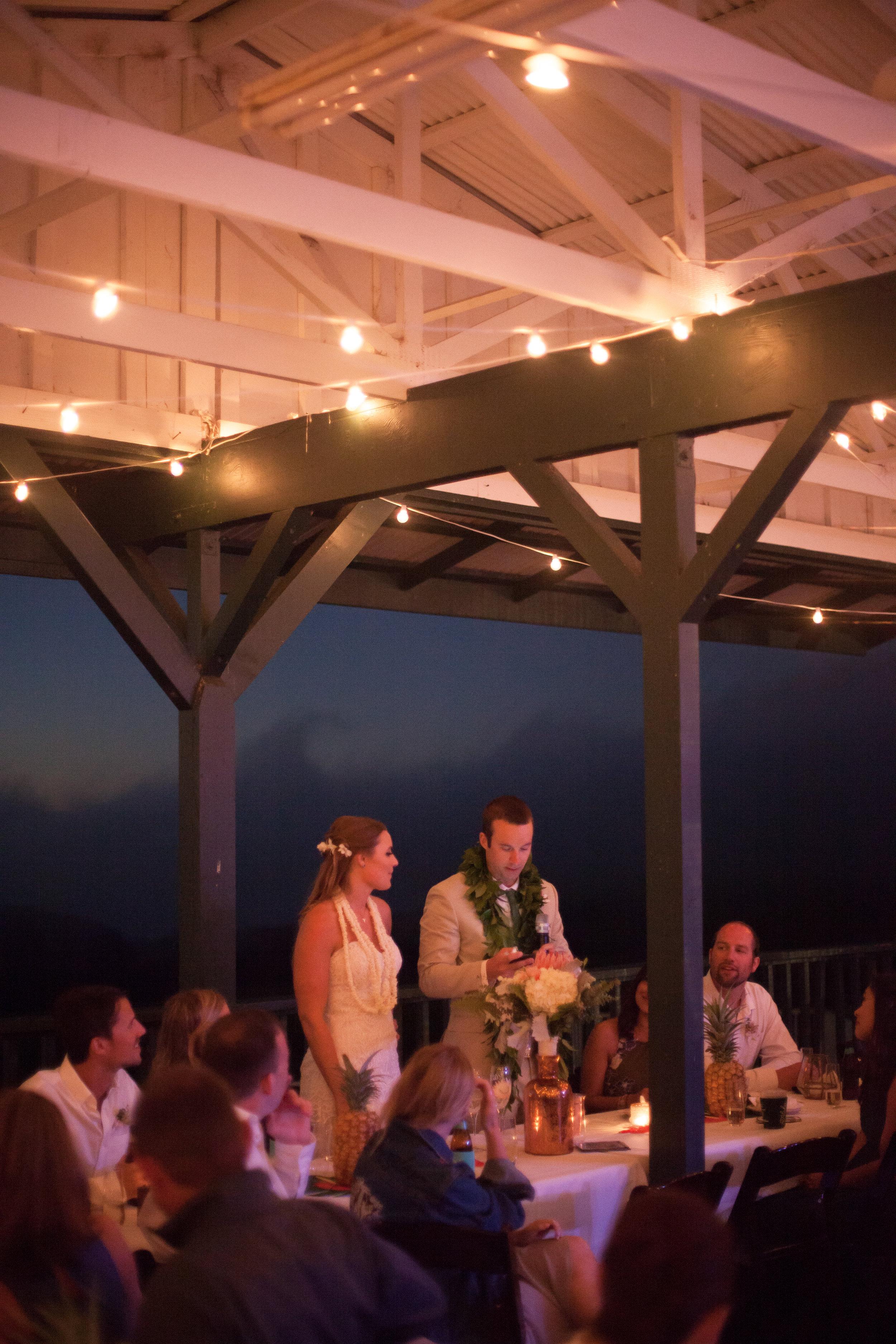 big island hawaii kahua ranch wedding © kelilina photography 20170106183840.jpg