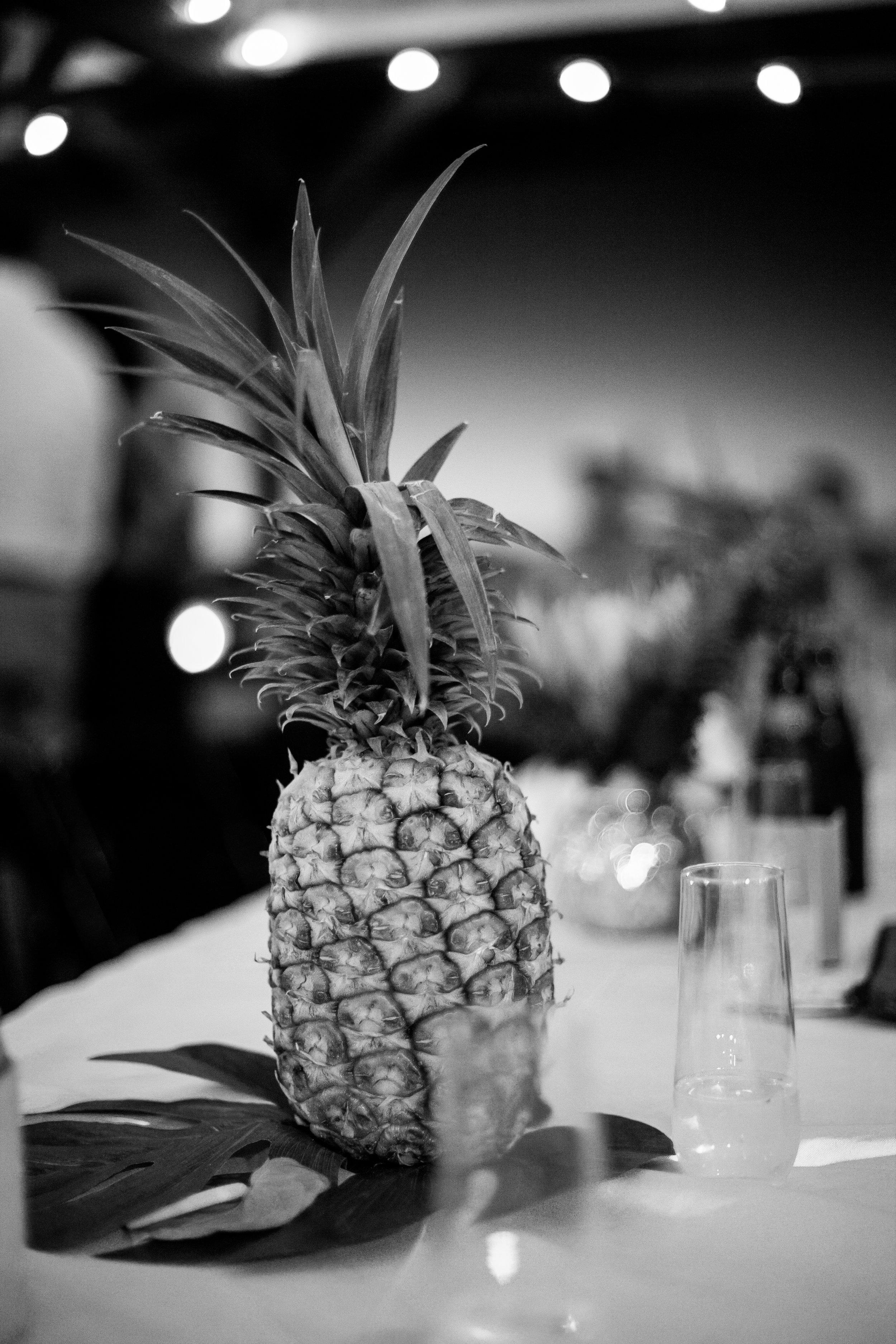 big island hawaii kahua ranch wedding © kelilina photography 20170106184503.jpg