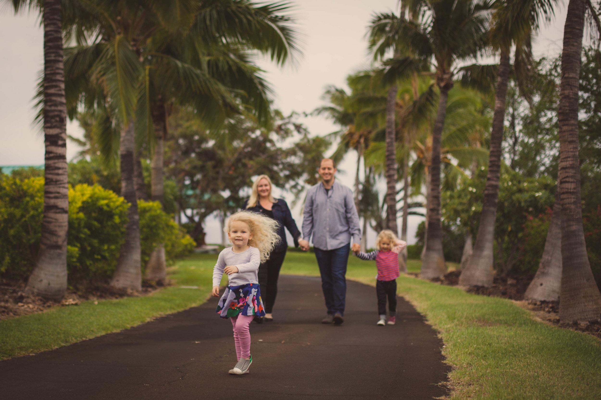 big island hawaii kohala ranch family © kelilina photography 20171127080636-1.jpg