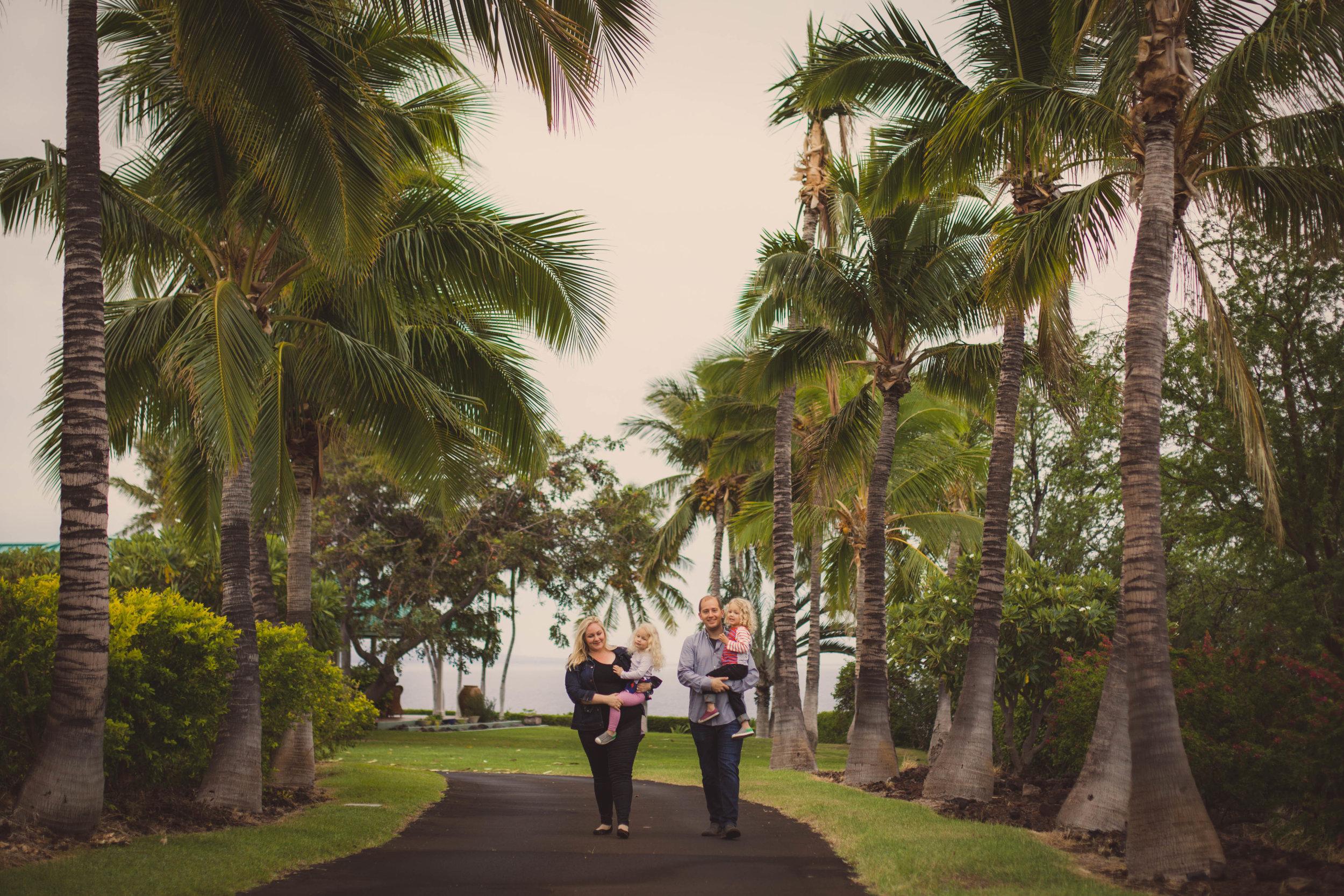 big island hawaii kohala ranch family © kelilina photography 20171127080622-1.jpg