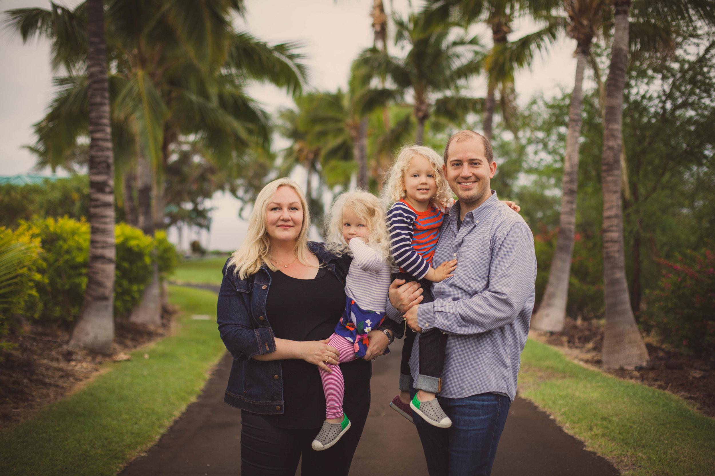 big island hawaii kohala ranch family © kelilina photography 20171127080745-1.jpg