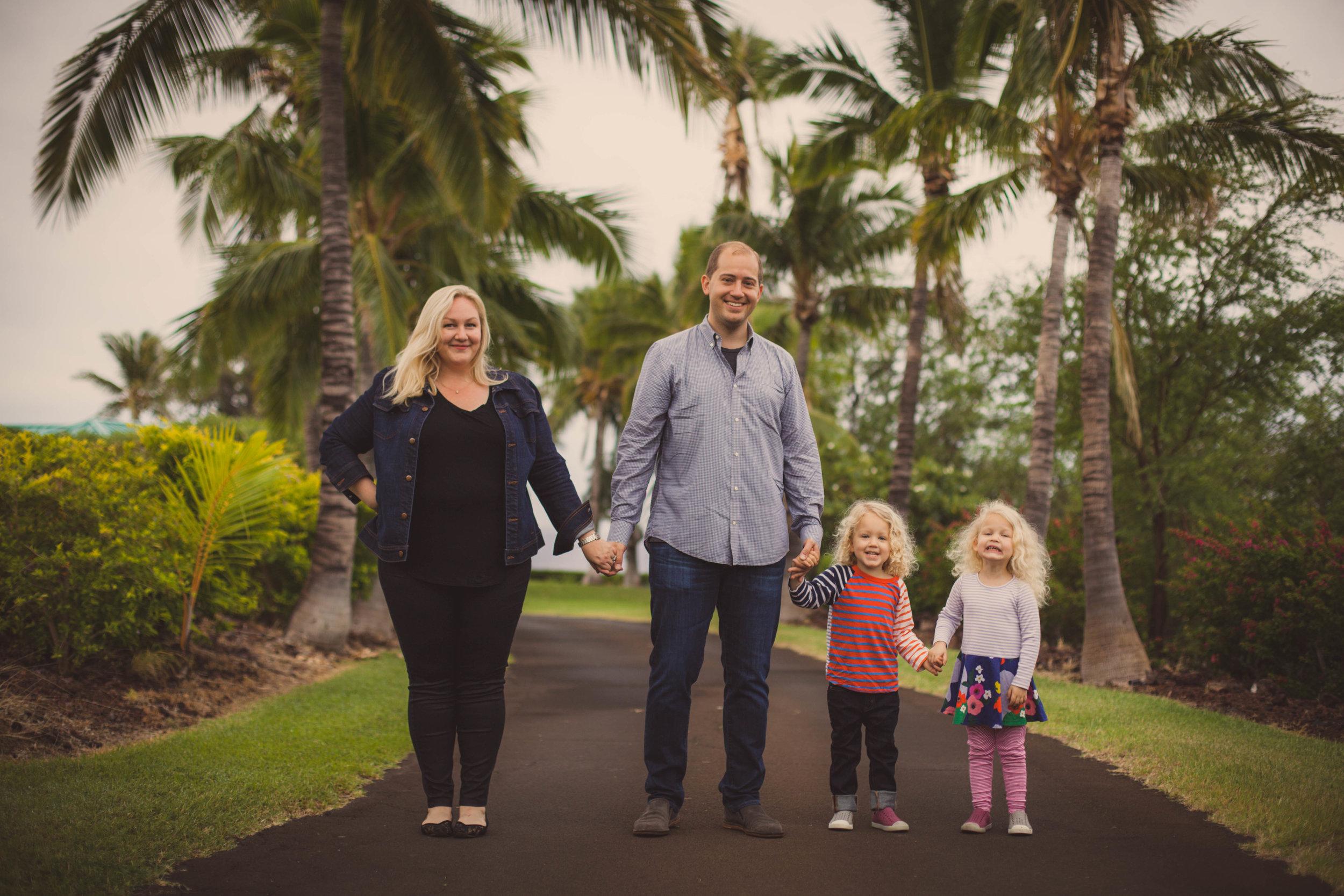 big island hawaii kohala ranch family © kelilina photography 20171127080705-1.jpg