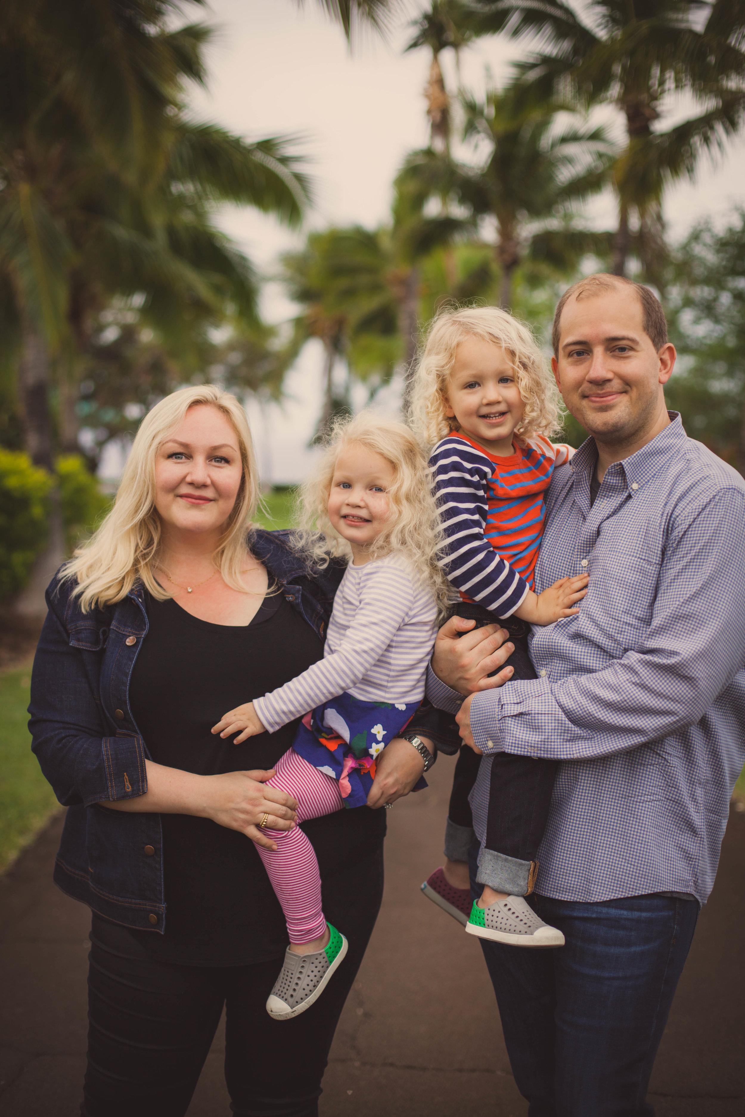big island hawaii kohala ranch family © kelilina photography 20171127080753-1.jpg