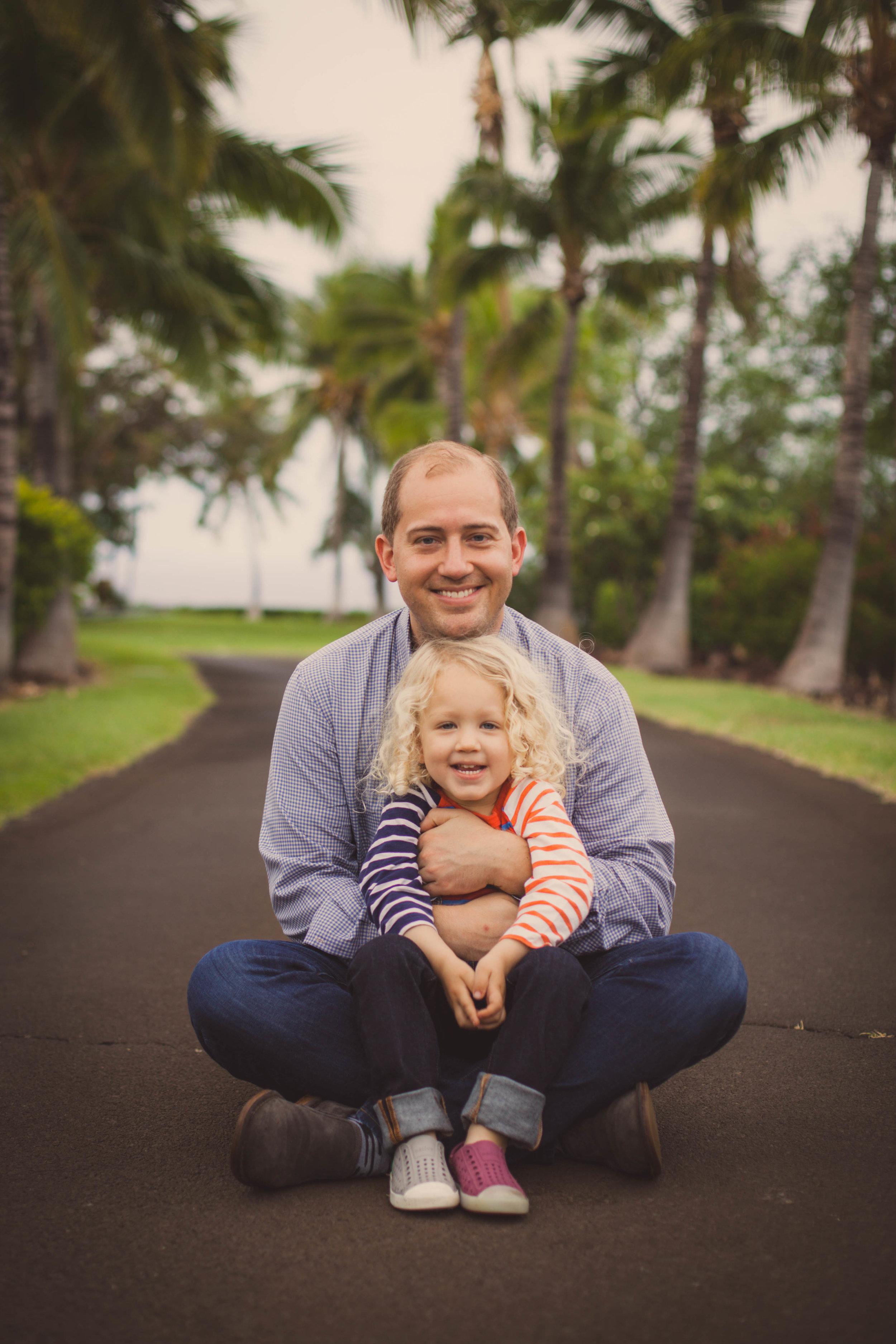 big island hawaii kohala ranch family © kelilina photography 20171127081210-1.jpg