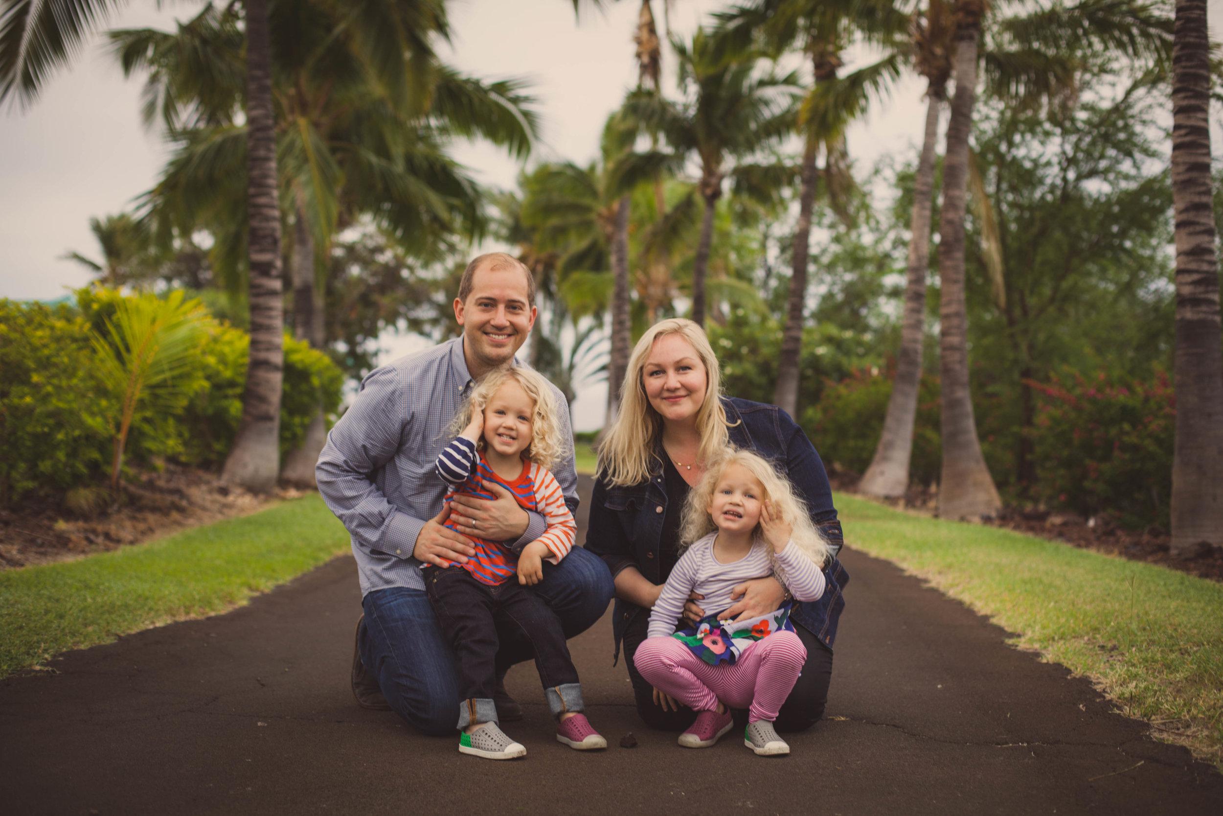 big island hawaii kohala ranch family © kelilina photography 20171127081535-1.jpg