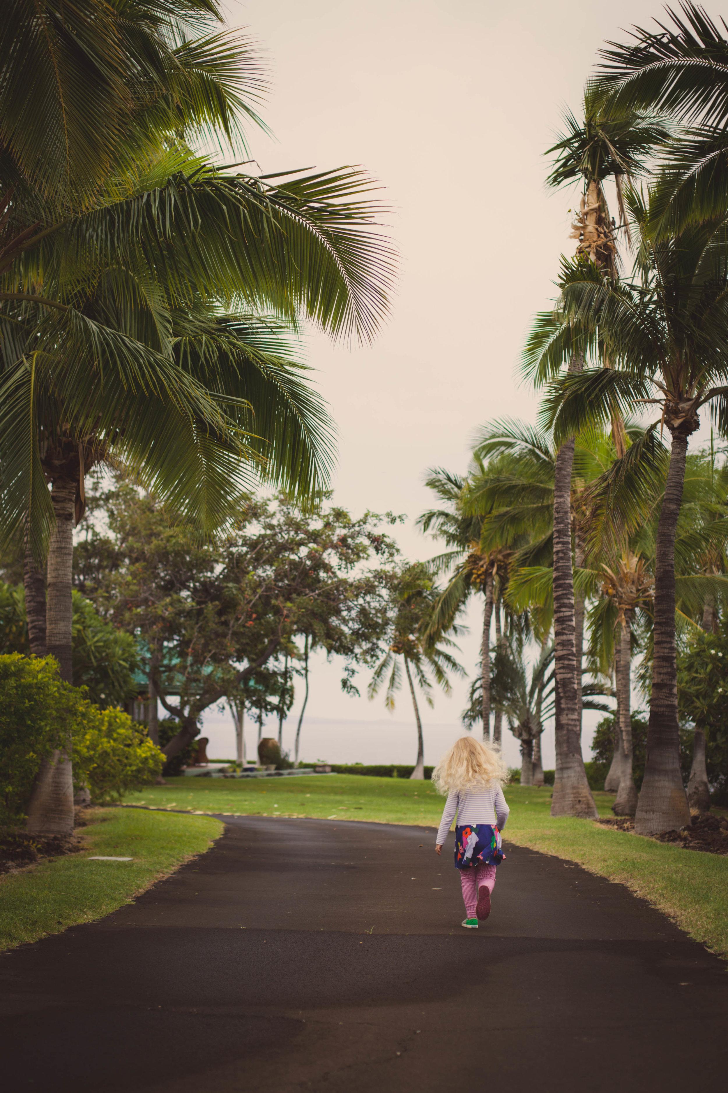 big island hawaii kohala ranch family © kelilina photography 20171127081559-1.jpg