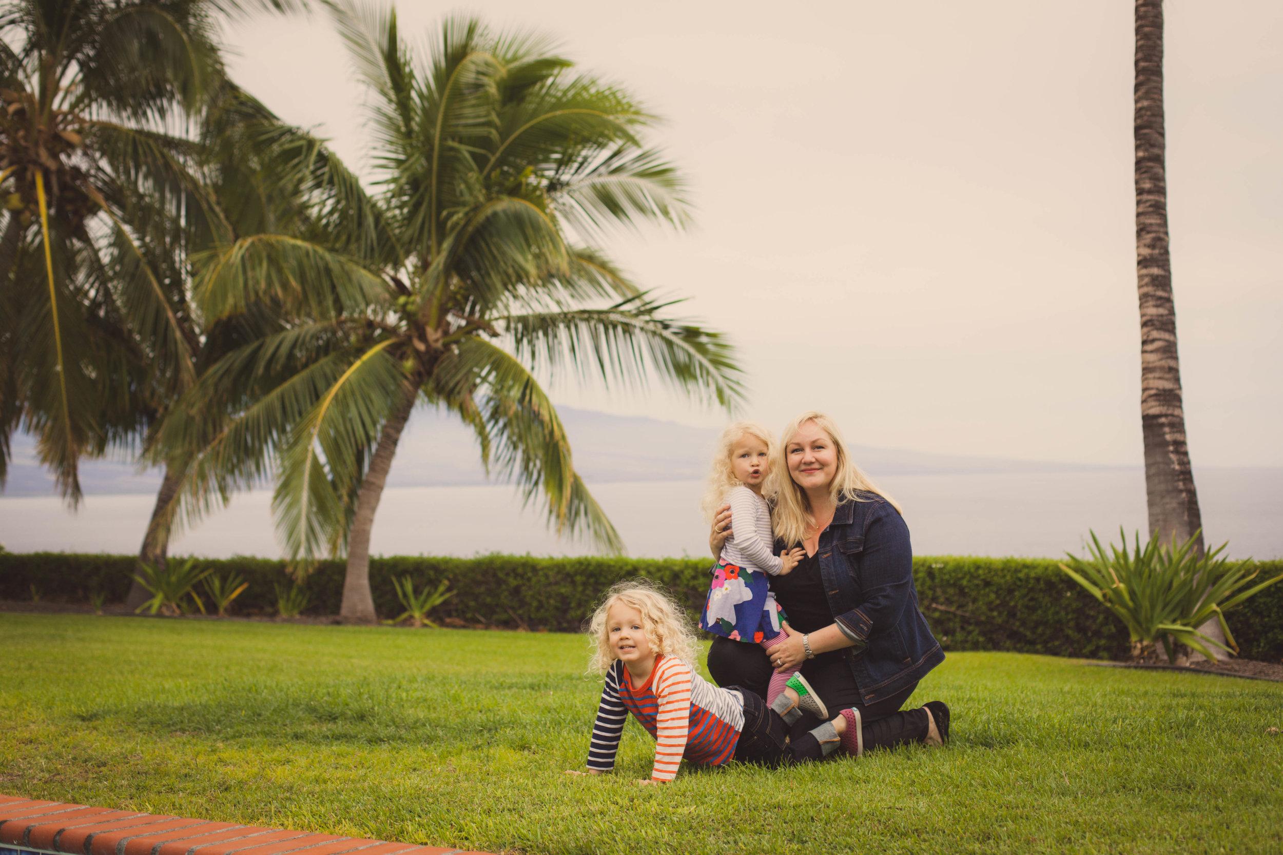 big island hawaii kohala ranch family © kelilina photography 20171127082421-1.jpg