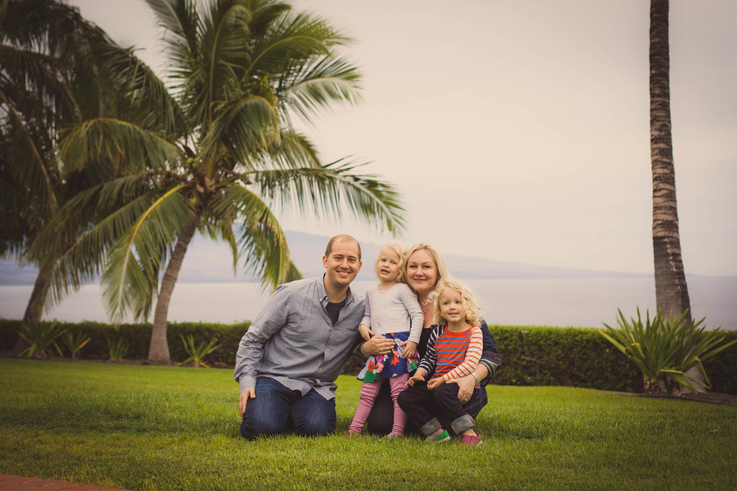 big island hawaii kohala ranch family © kelilina photography 20171127082542-1.jpg