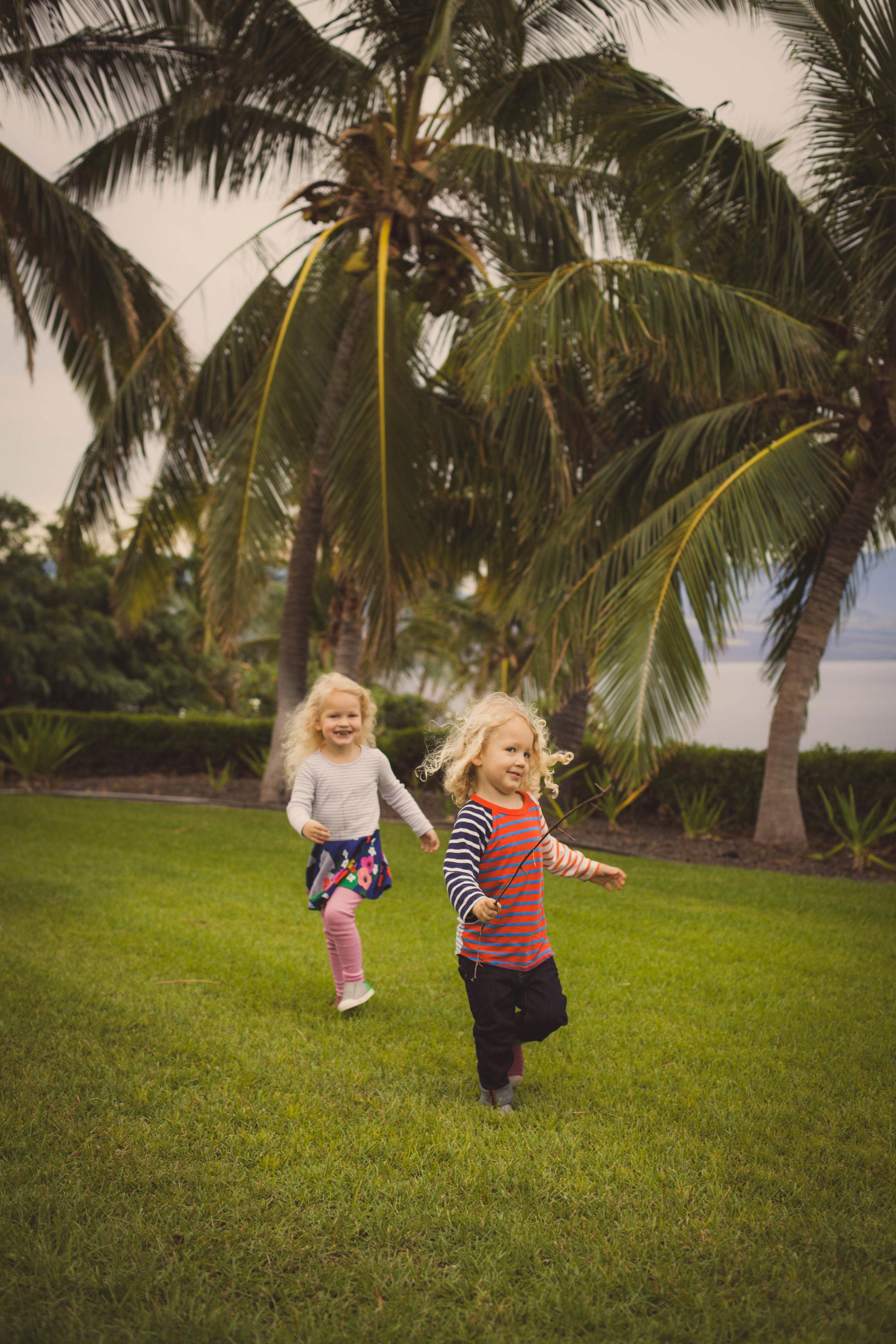 big island hawaii kohala ranch family © kelilina photography 20171127082743-1.jpg