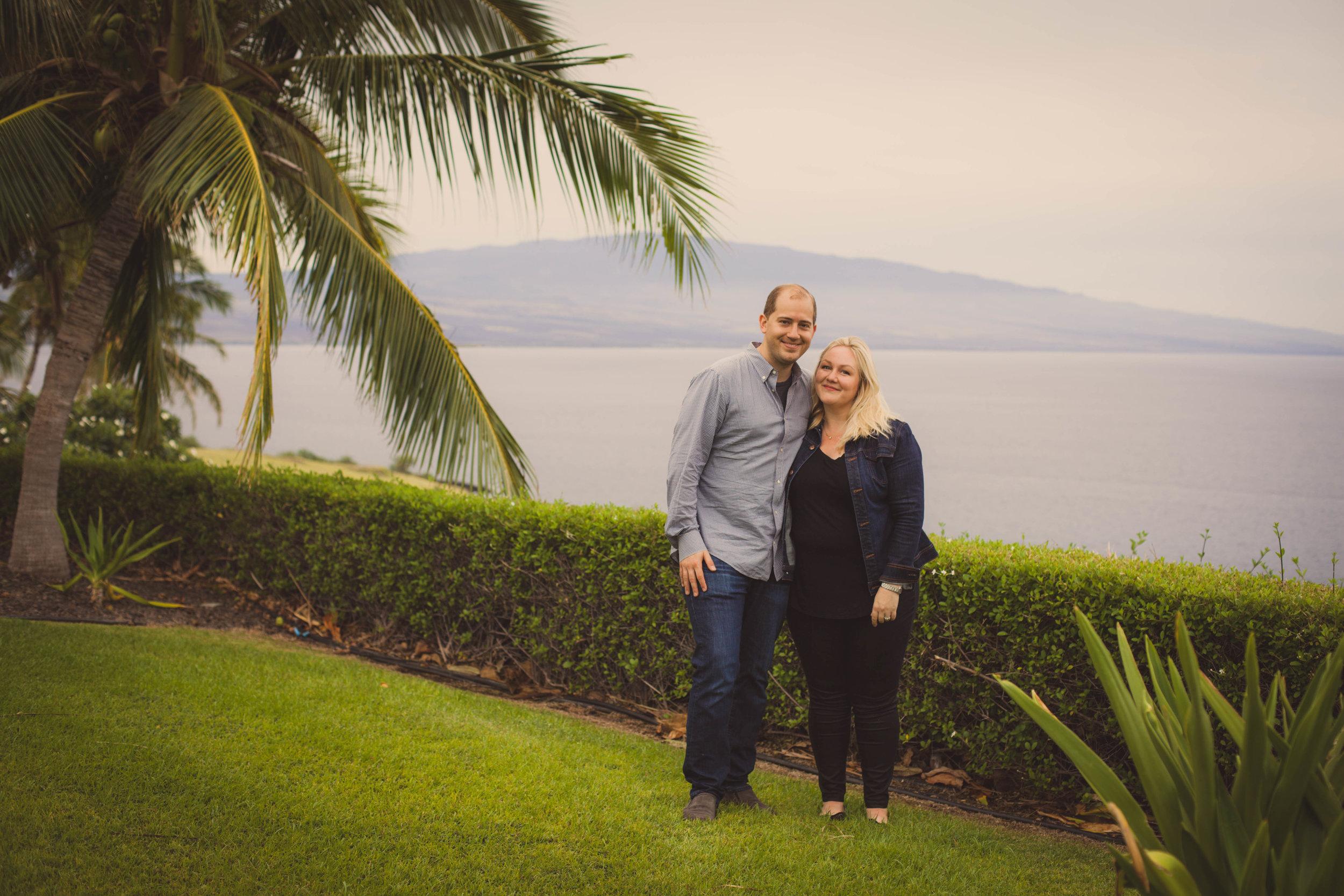 big island hawaii kohala ranch family © kelilina photography 20171127082829-1.jpg