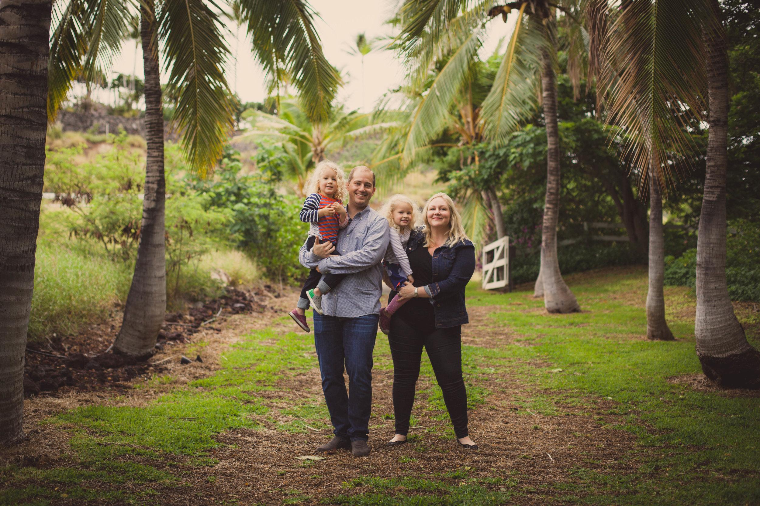 big island hawaii kohala ranch family © kelilina photography 20171127083750-1.jpg