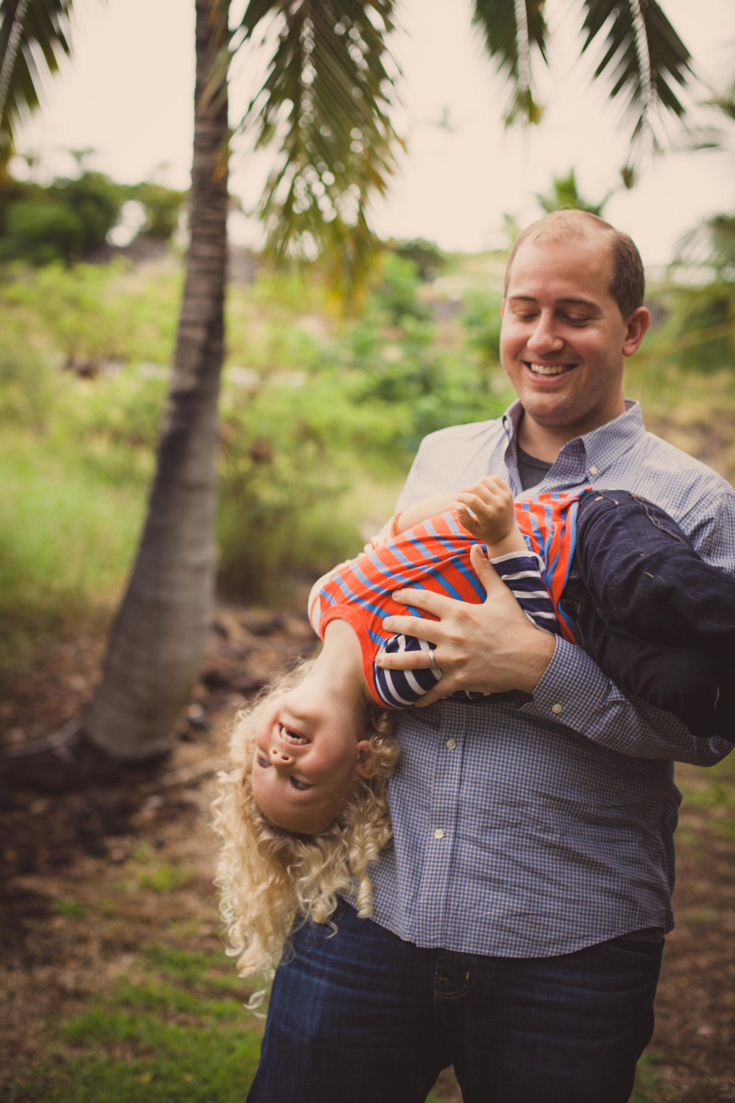 big island hawaii kohala ranch family © kelilina photography 20171127083844-1.jpg