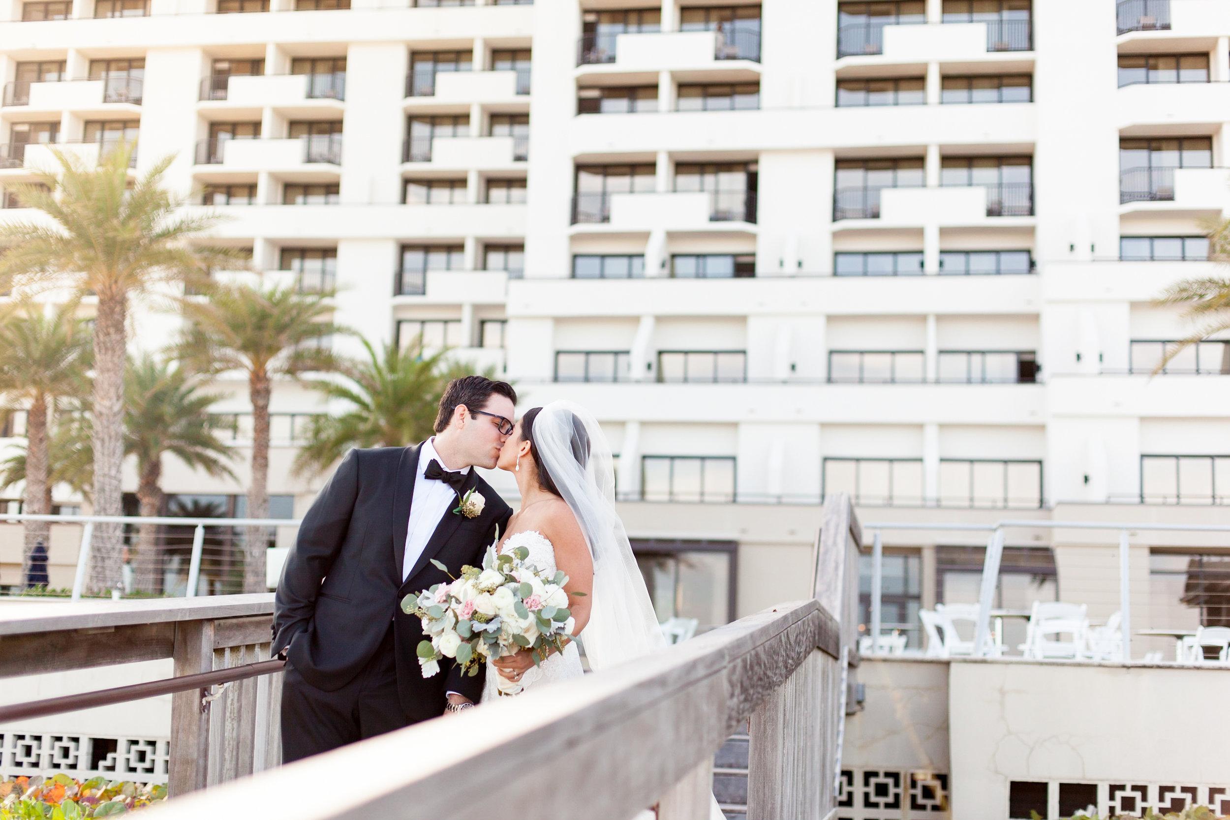 harbor beach marriott ft lauderdale florida wedding by kelilina photography and films-4.jpg