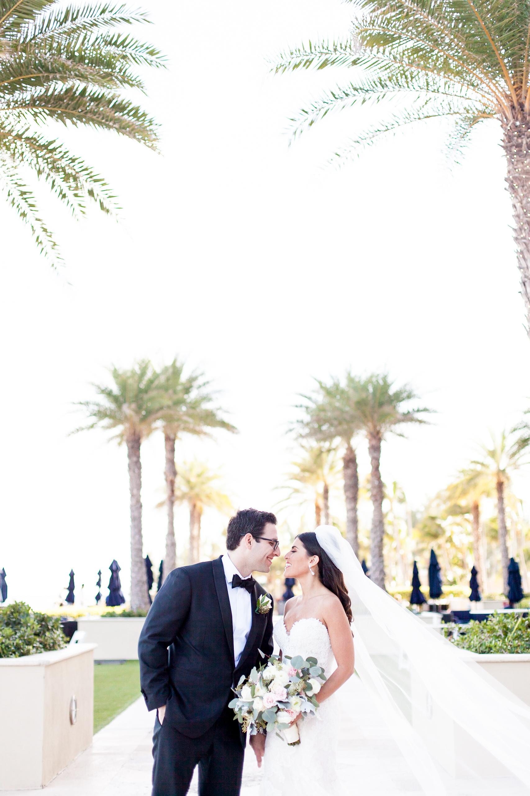 harbor beach marriott ft lauderdale florida wedding by kelilina photography and films-5.jpg