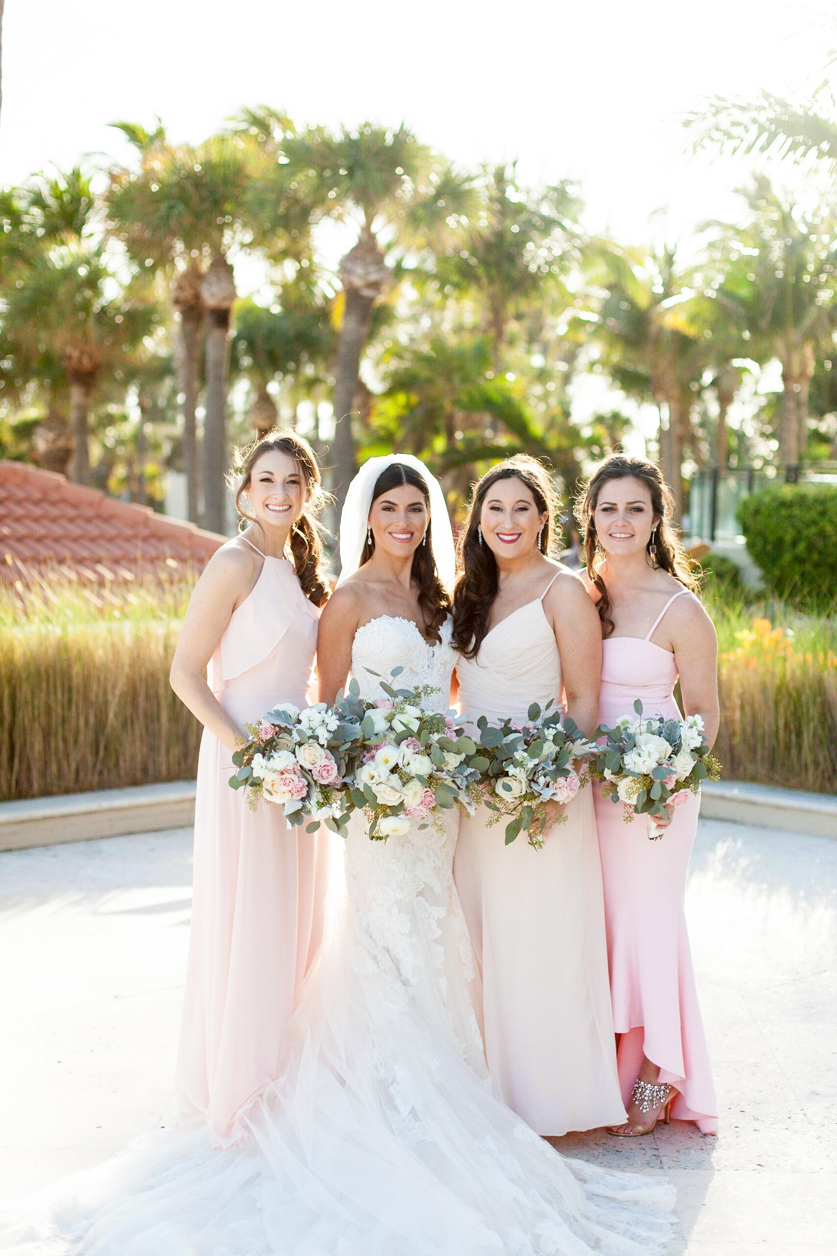 harbor beach marriott ft lauderdale florida wedding by kelilina photography and films-6.jpg
