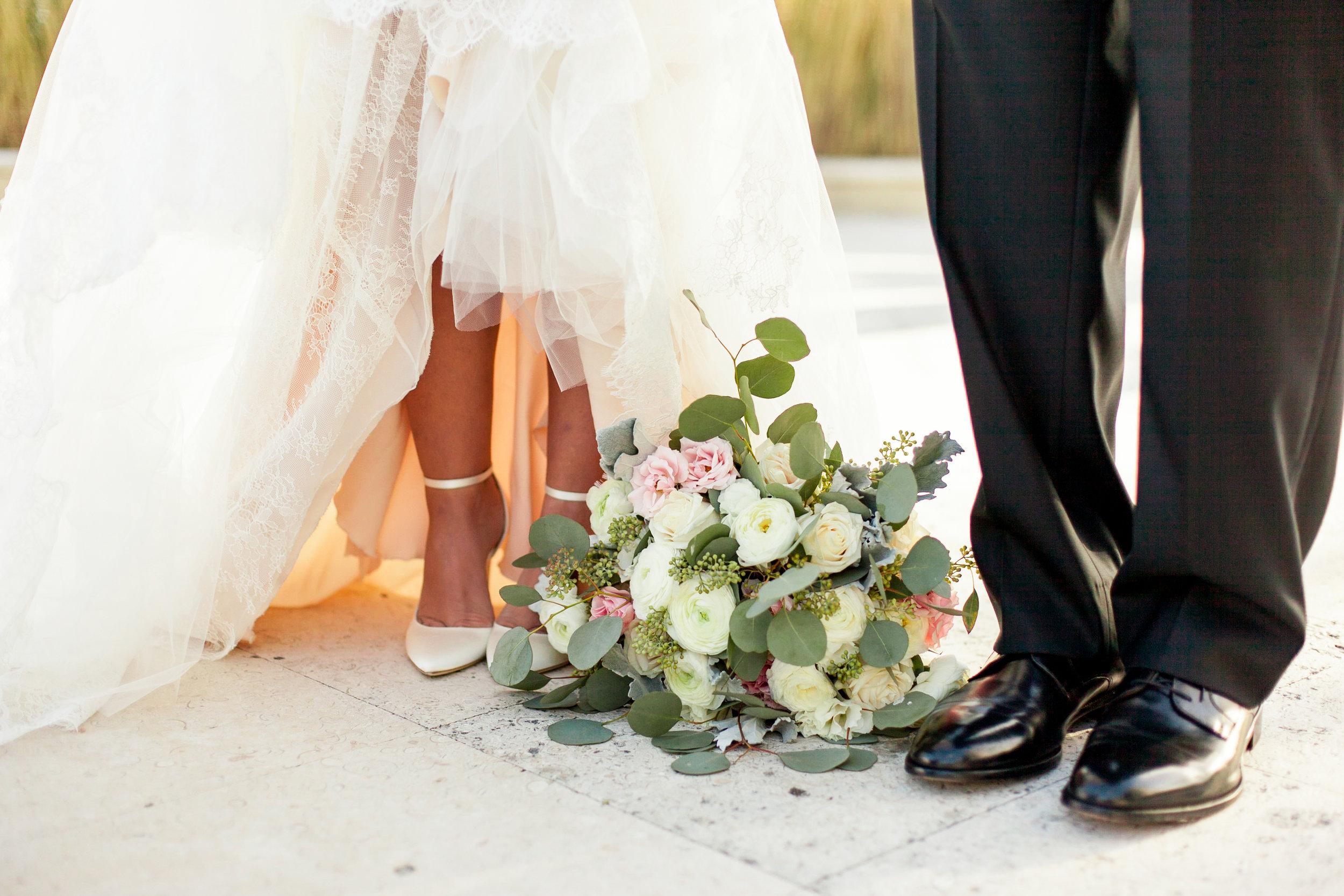 harbor beach marriott ft lauderdale florida wedding by kelilina photography and films-7.jpg