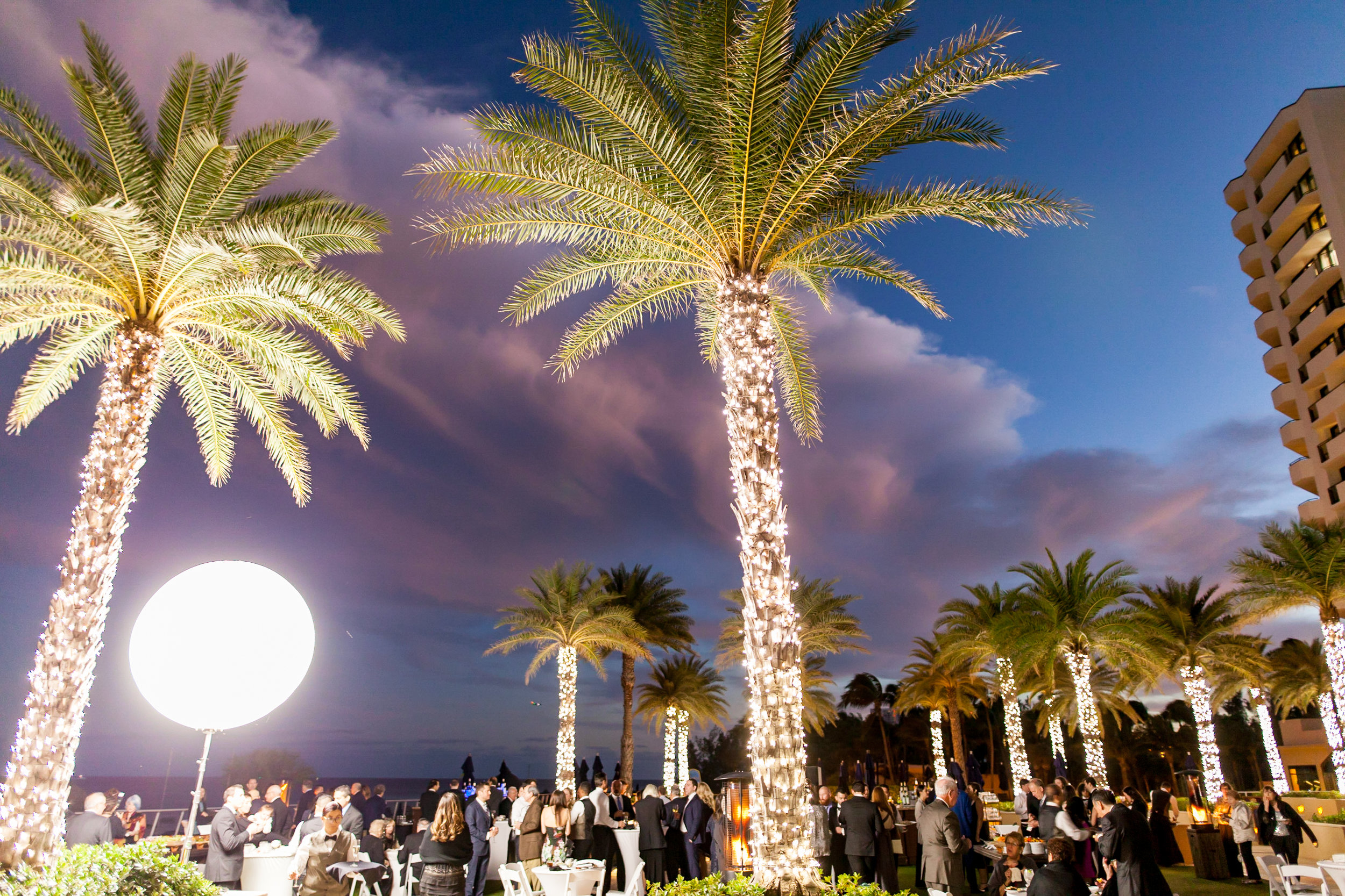 harbor beach marriott ft lauderdale florida wedding by kelilina photography and films-45.jpg