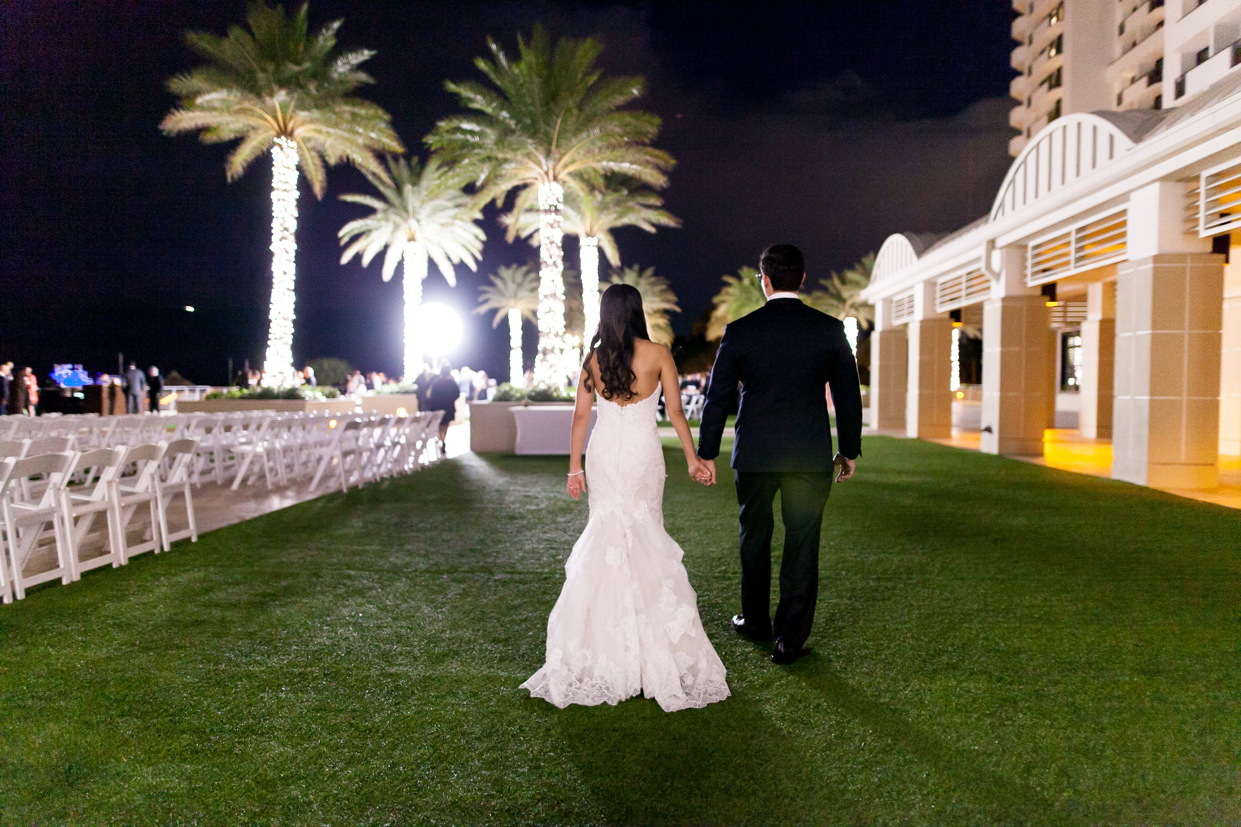 harbor beach marriott ft lauderdale florida wedding by kelilina photography and films-54.jpg