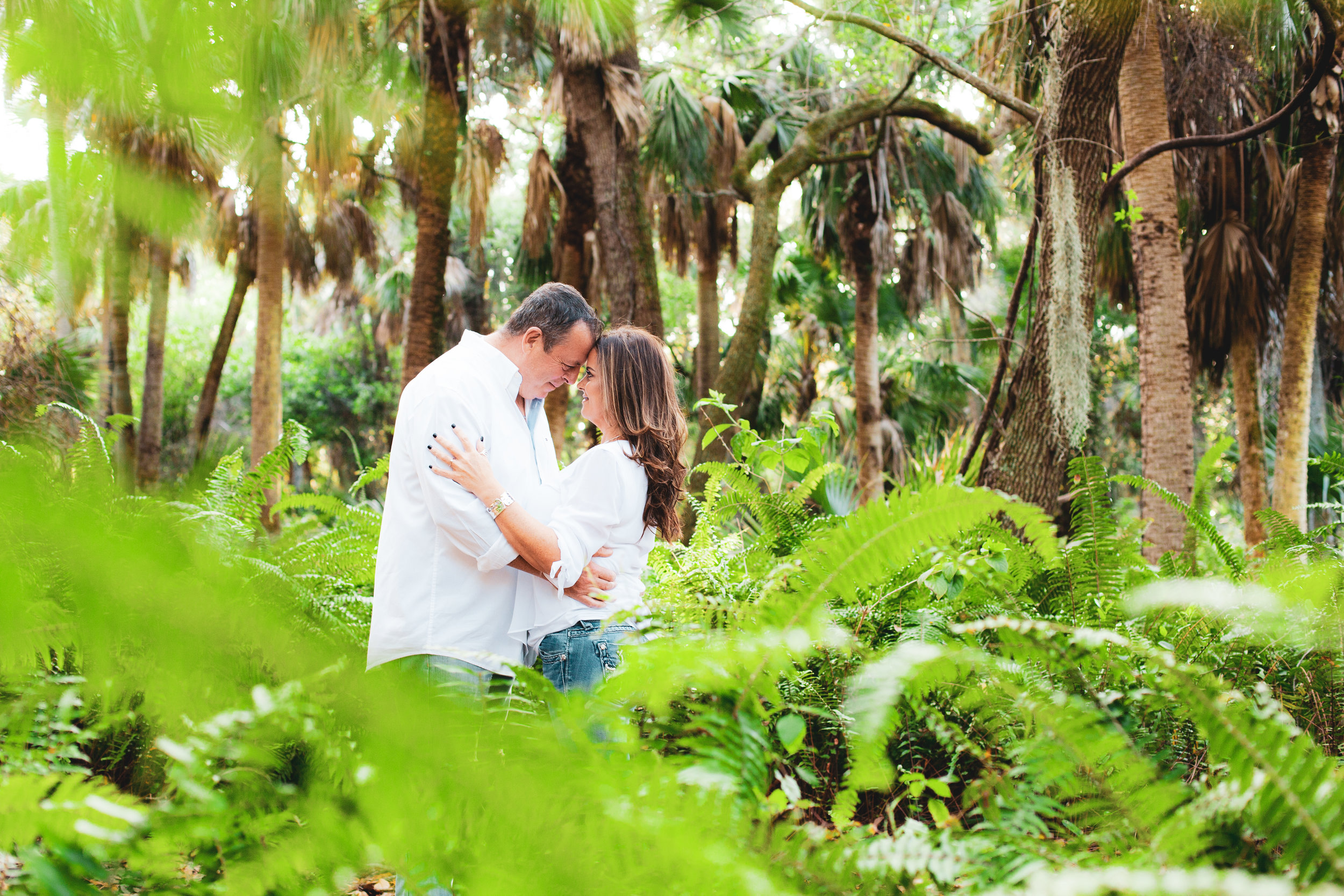 kelilina photography hawaii florida destination engagement wedding family photography-3.jpg