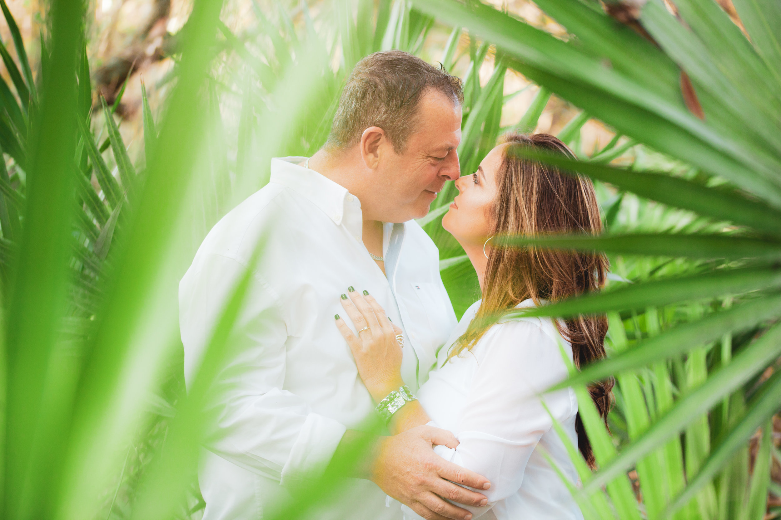 kelilina photography hawaii florida destination engagement wedding family photography-5.jpg
