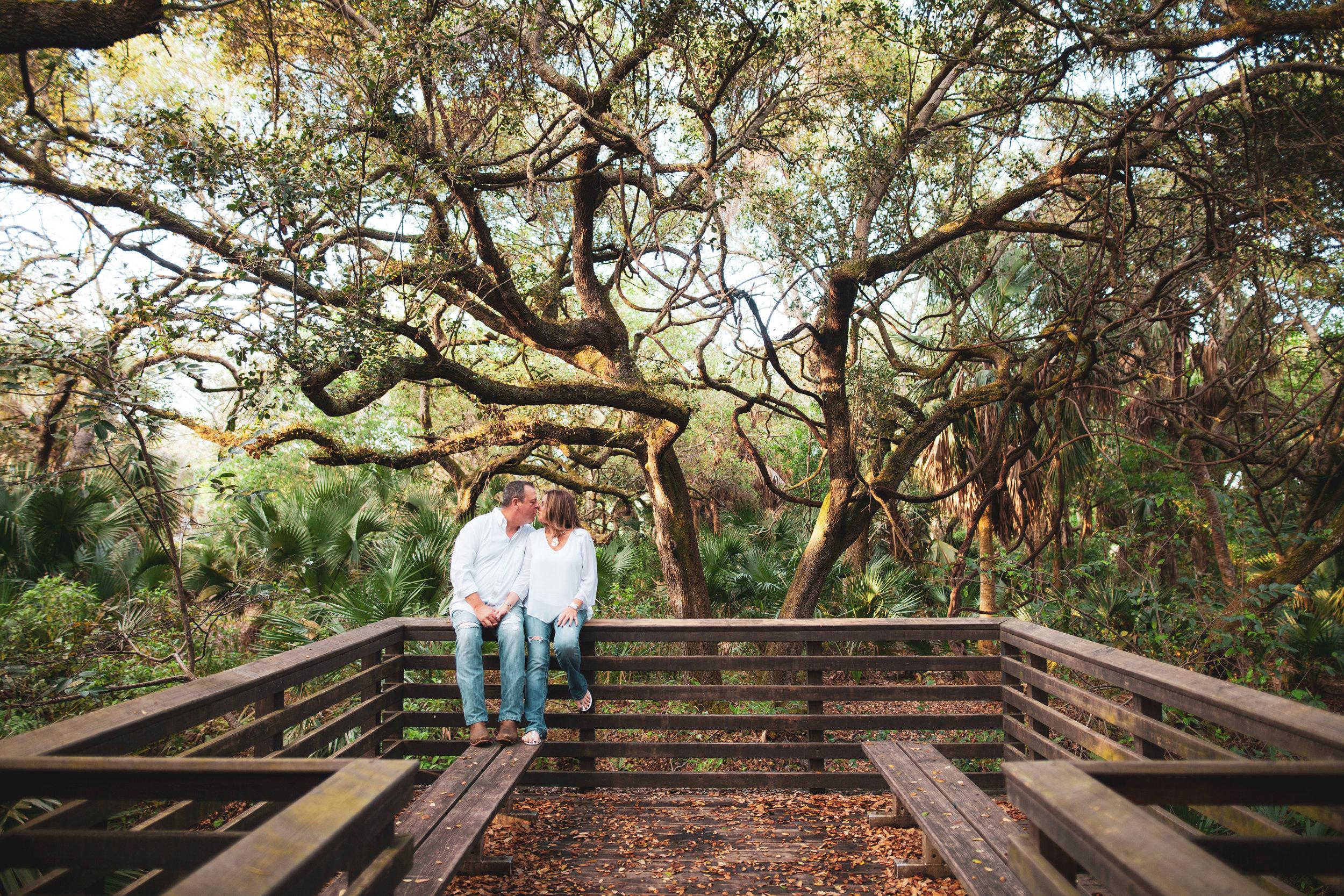 kelilina photography hawaii florida destination engagement wedding family photography-9.jpg