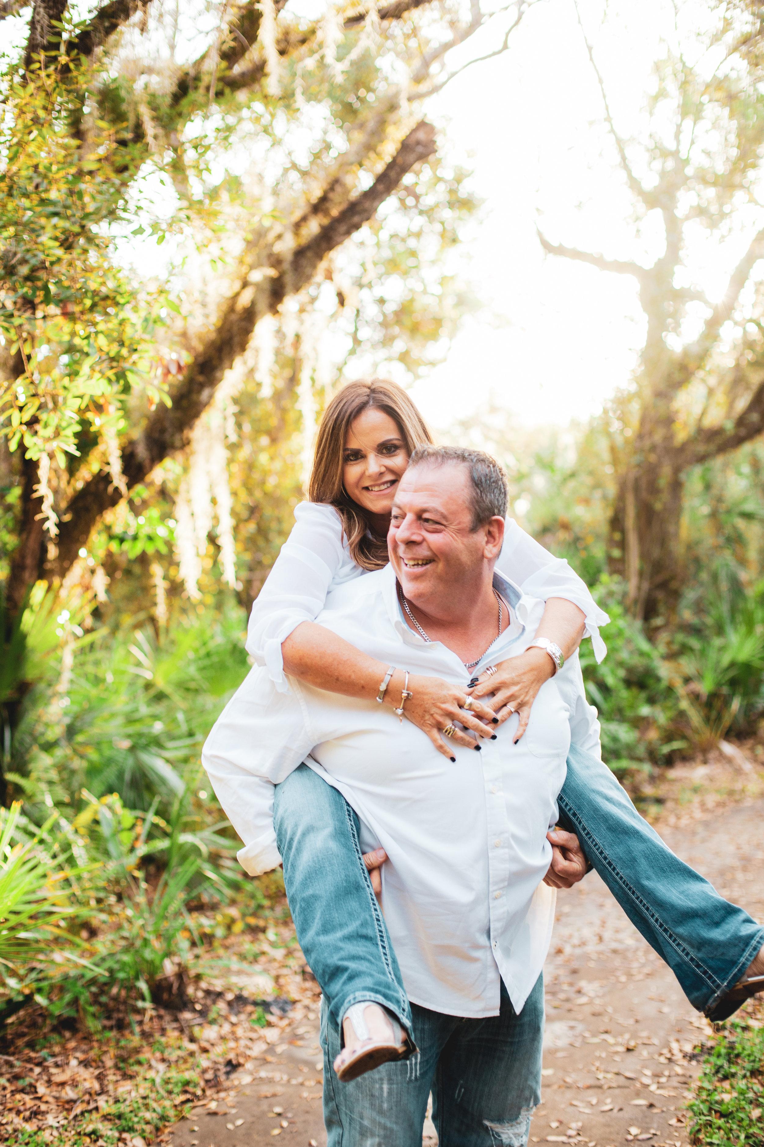 kelilina photography hawaii florida destination engagement wedding family photography-17.jpg