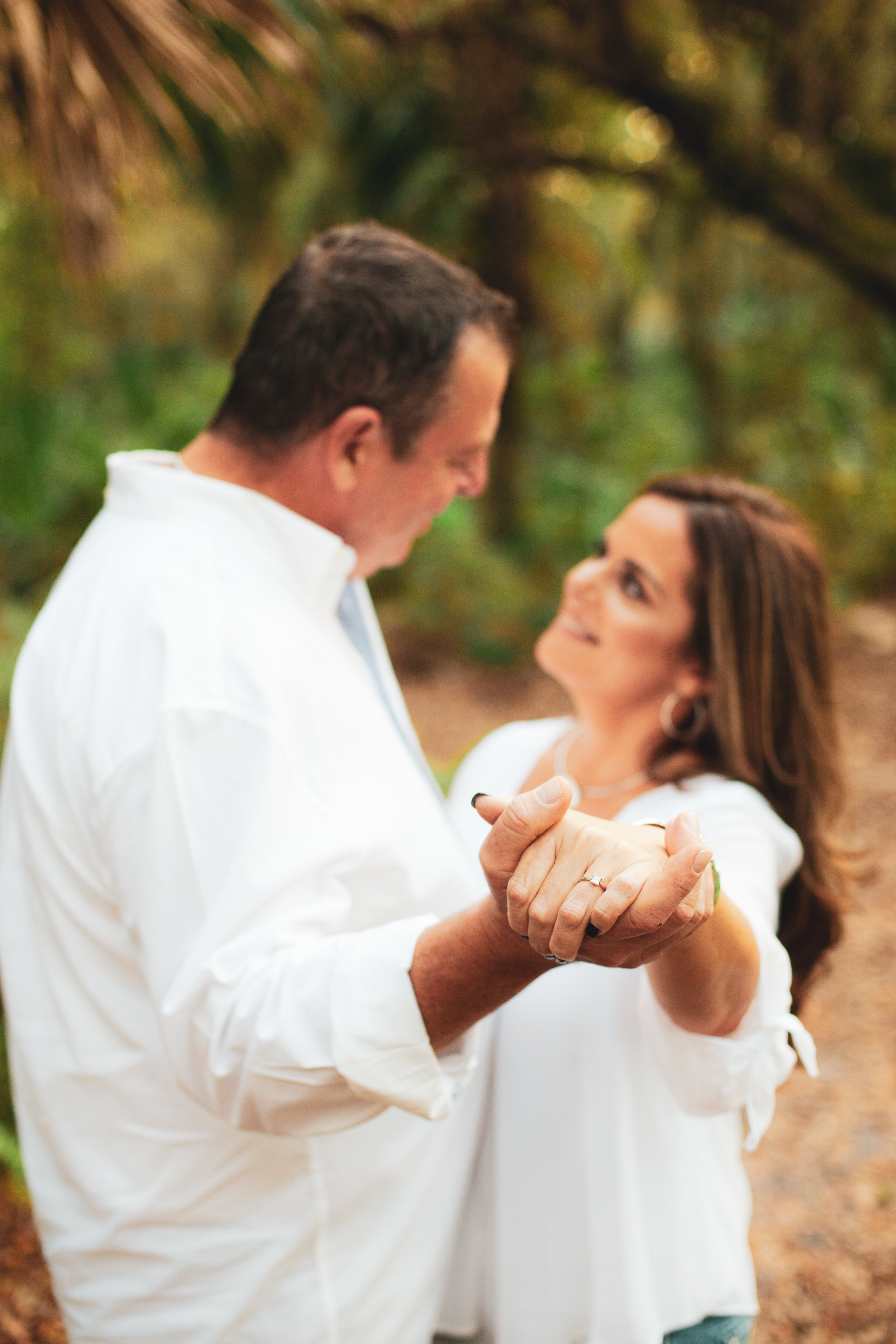 kelilina photography hawaii florida destination engagement wedding family photography-19.jpg