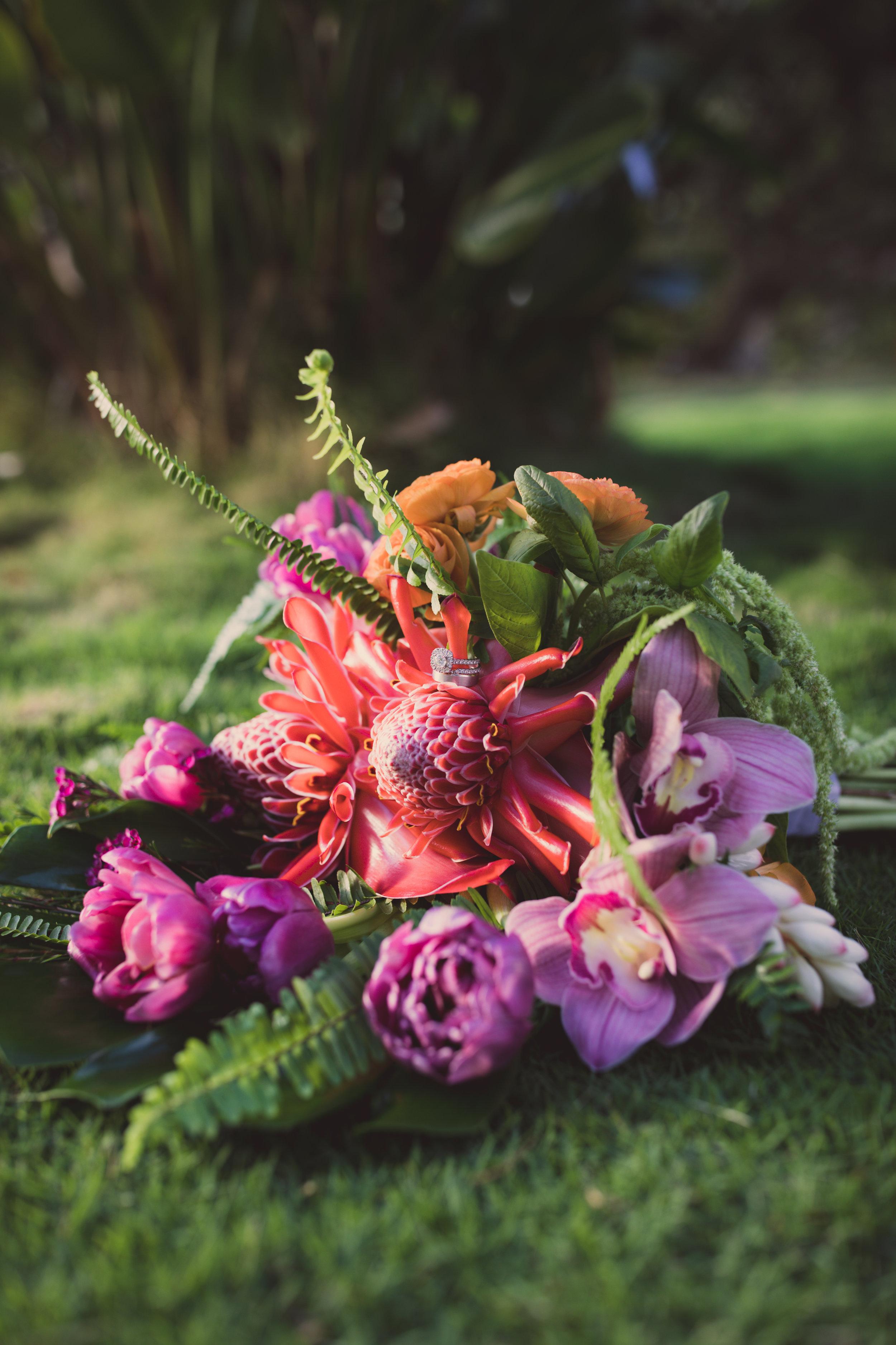 kelilina photography hawaii florida destination wedding photographer-4.jpg