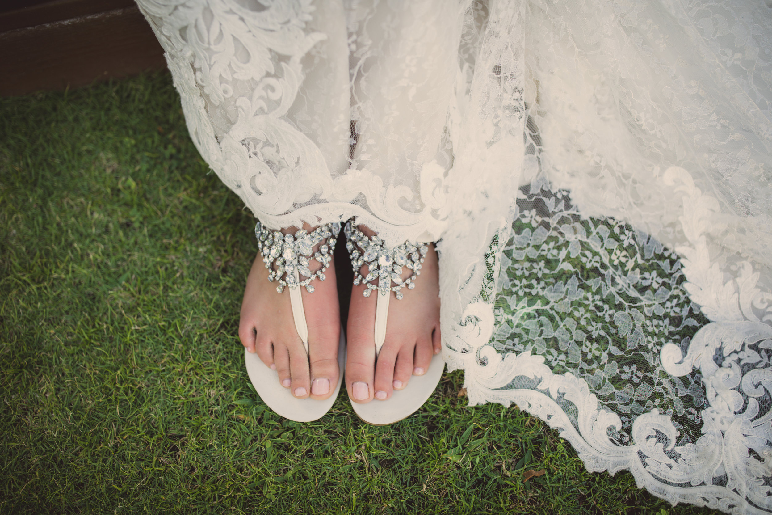 kelilina photography hawaii florida destination wedding photographer-6.jpg