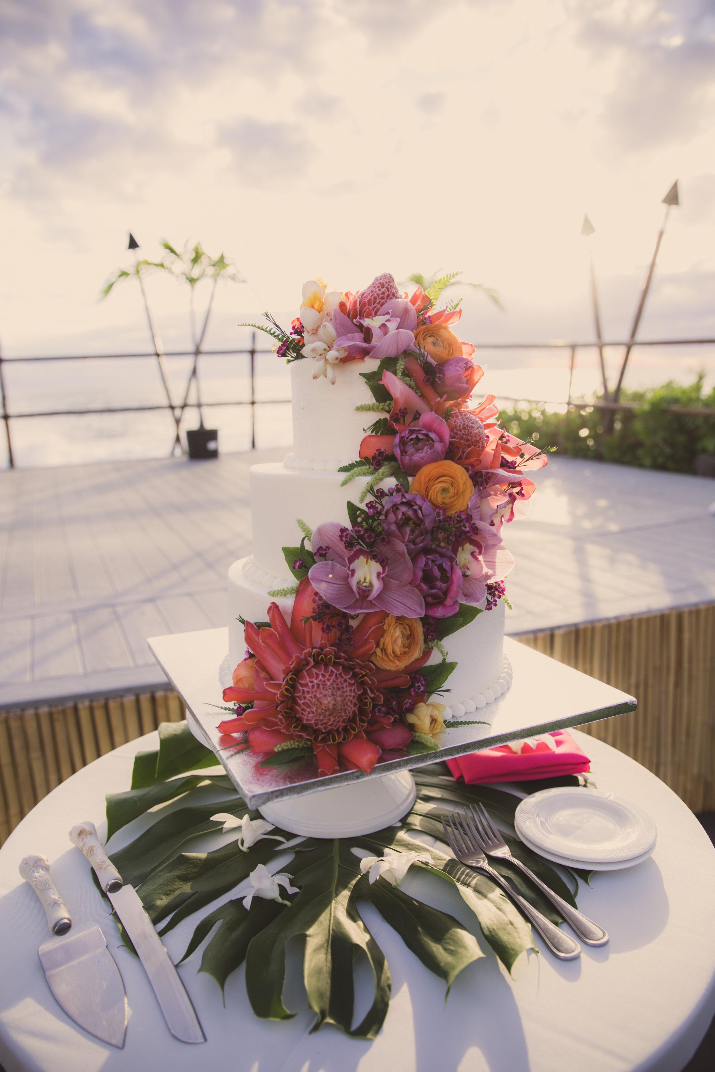 kelilina photography hawaii florida destination wedding photographer-8.jpg