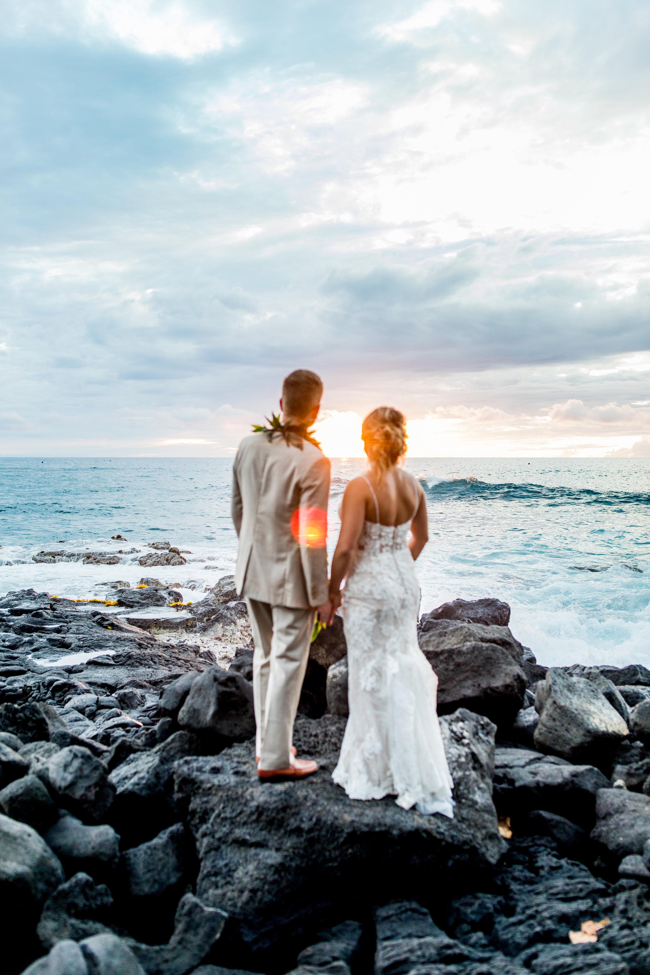 kelilina photography hawaii florida destination wedding photographer-11.jpg
