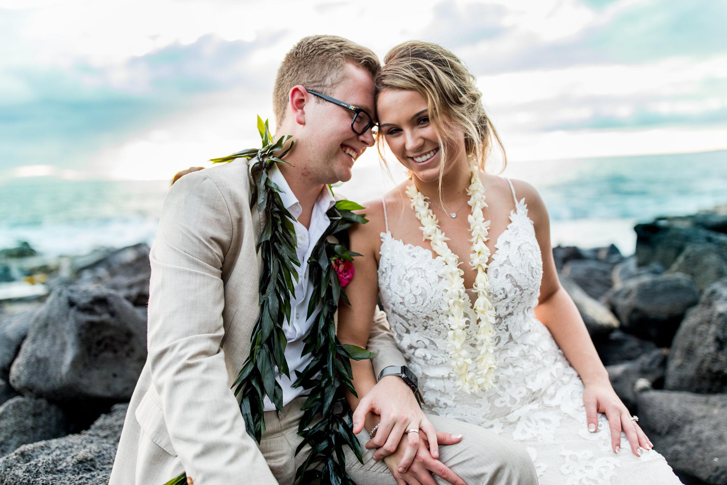 kelilina photography hawaii florida destination wedding photographer-10.jpg
