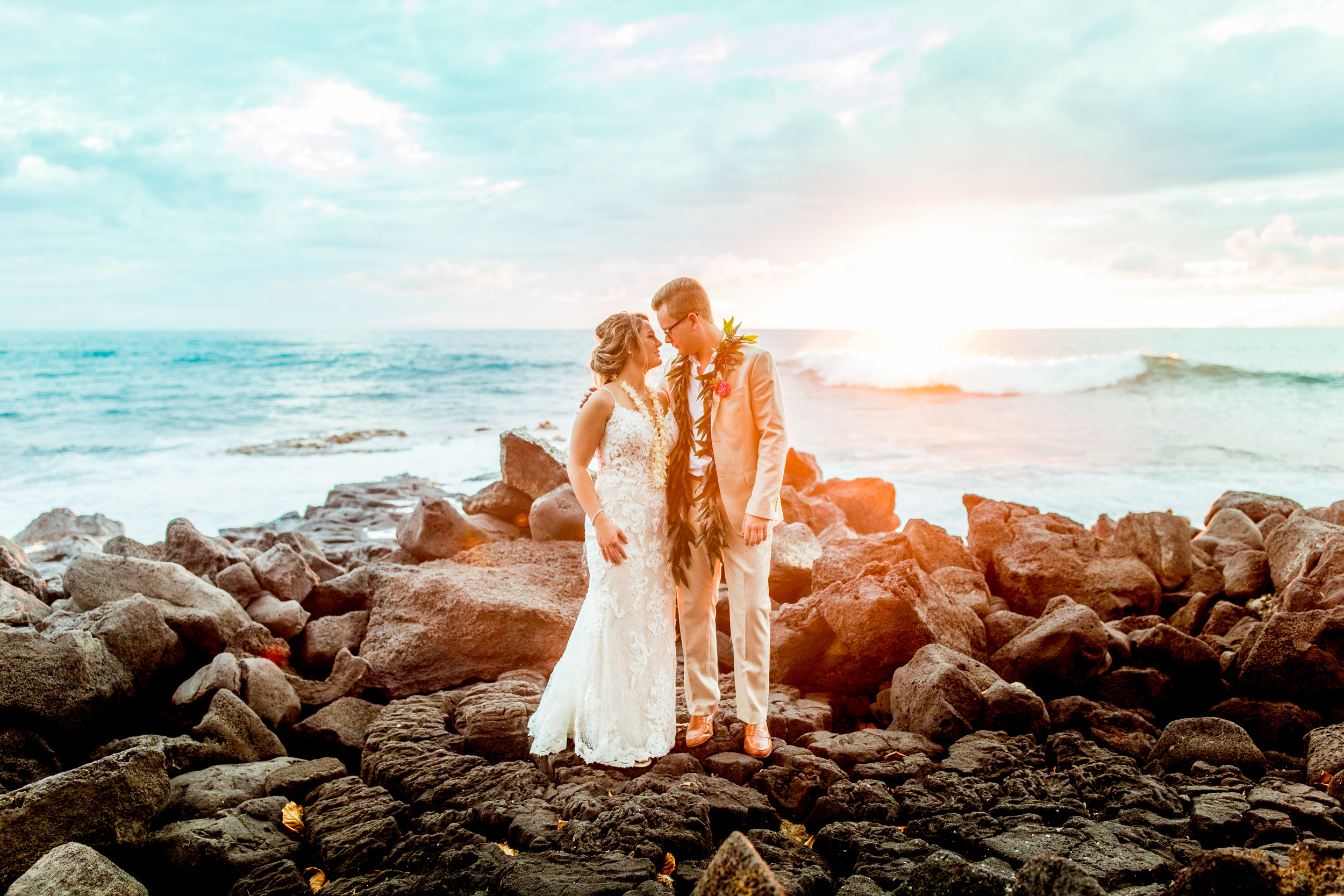kelilina photography hawaii florida destination wedding photographer-12.jpg