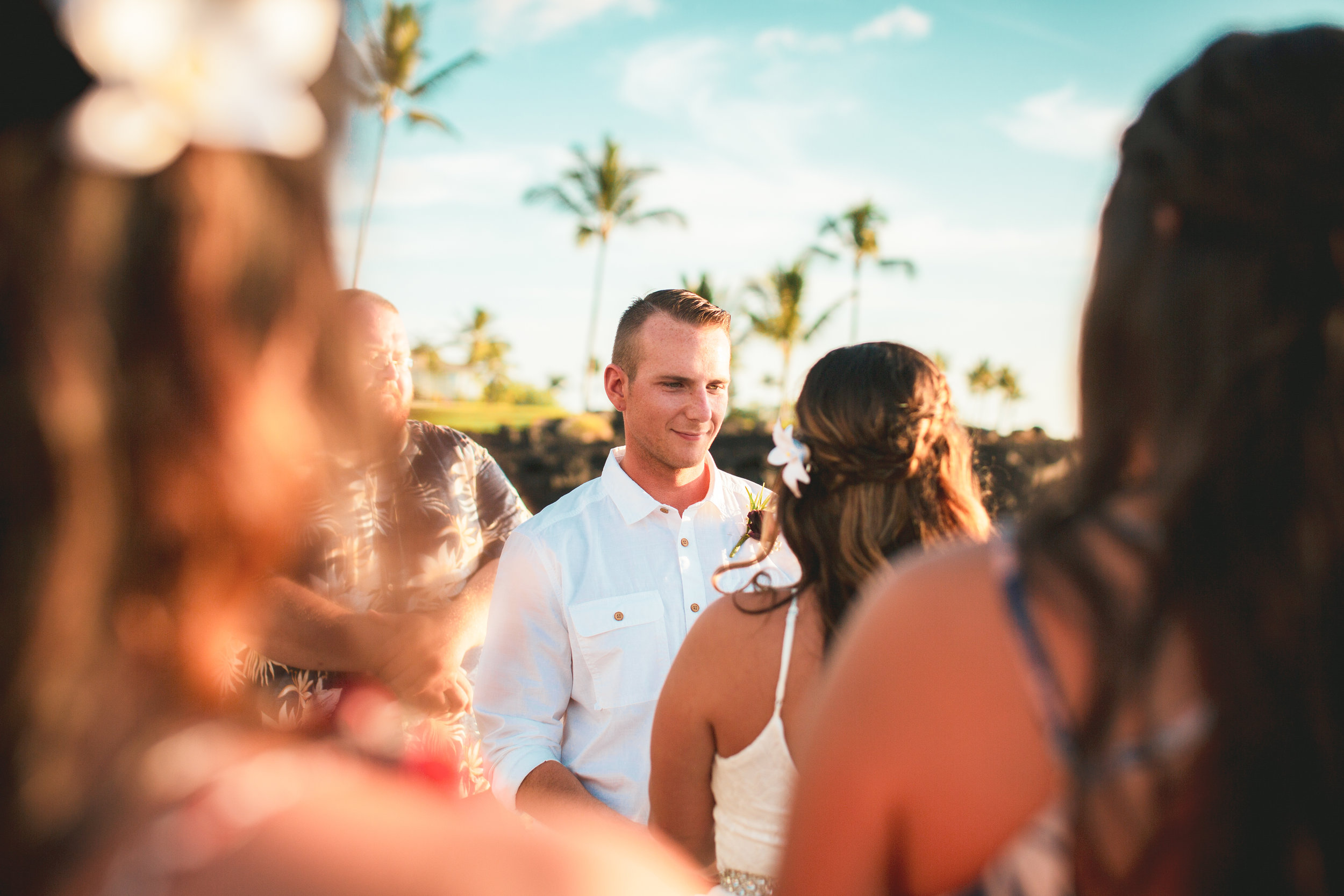 kelilina photography hawaii florida destination wedding photographer-24.jpg