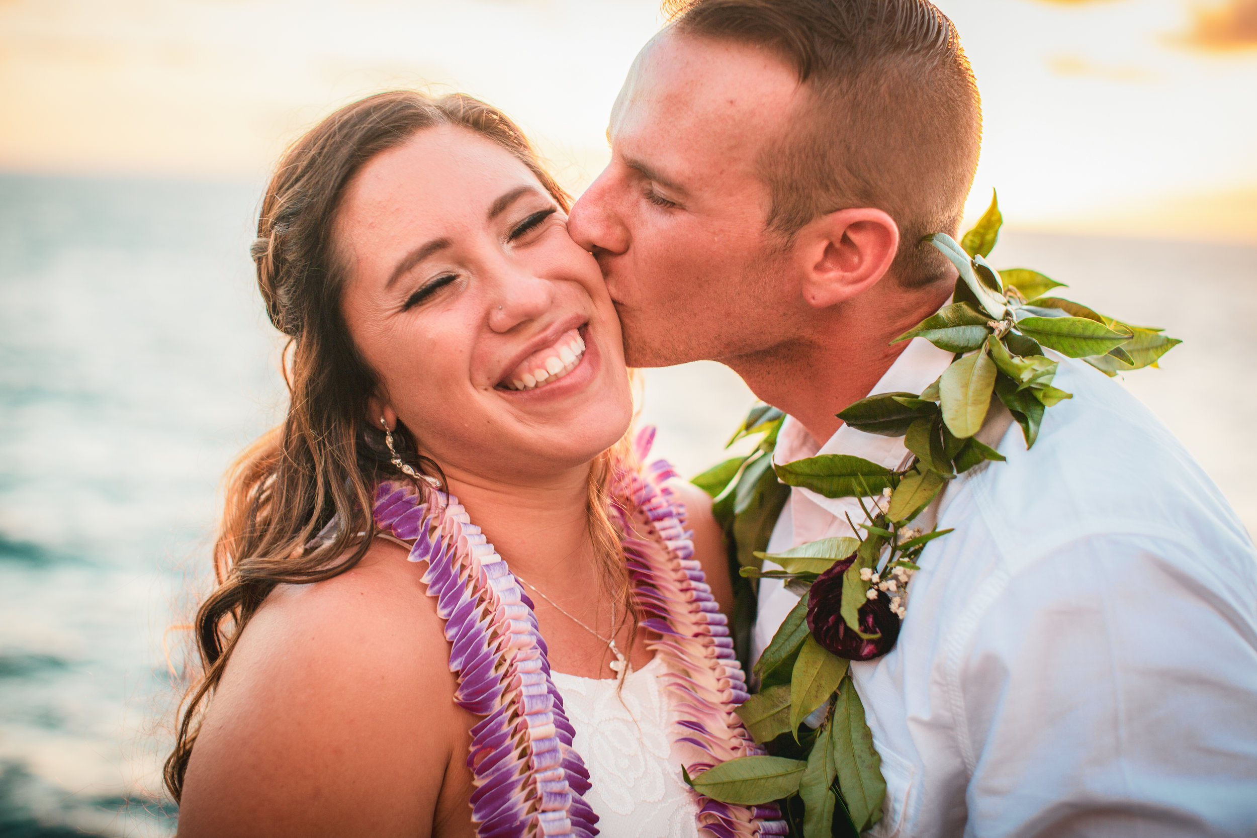 kelilina photography hawaii florida destination wedding photographer-25.jpg