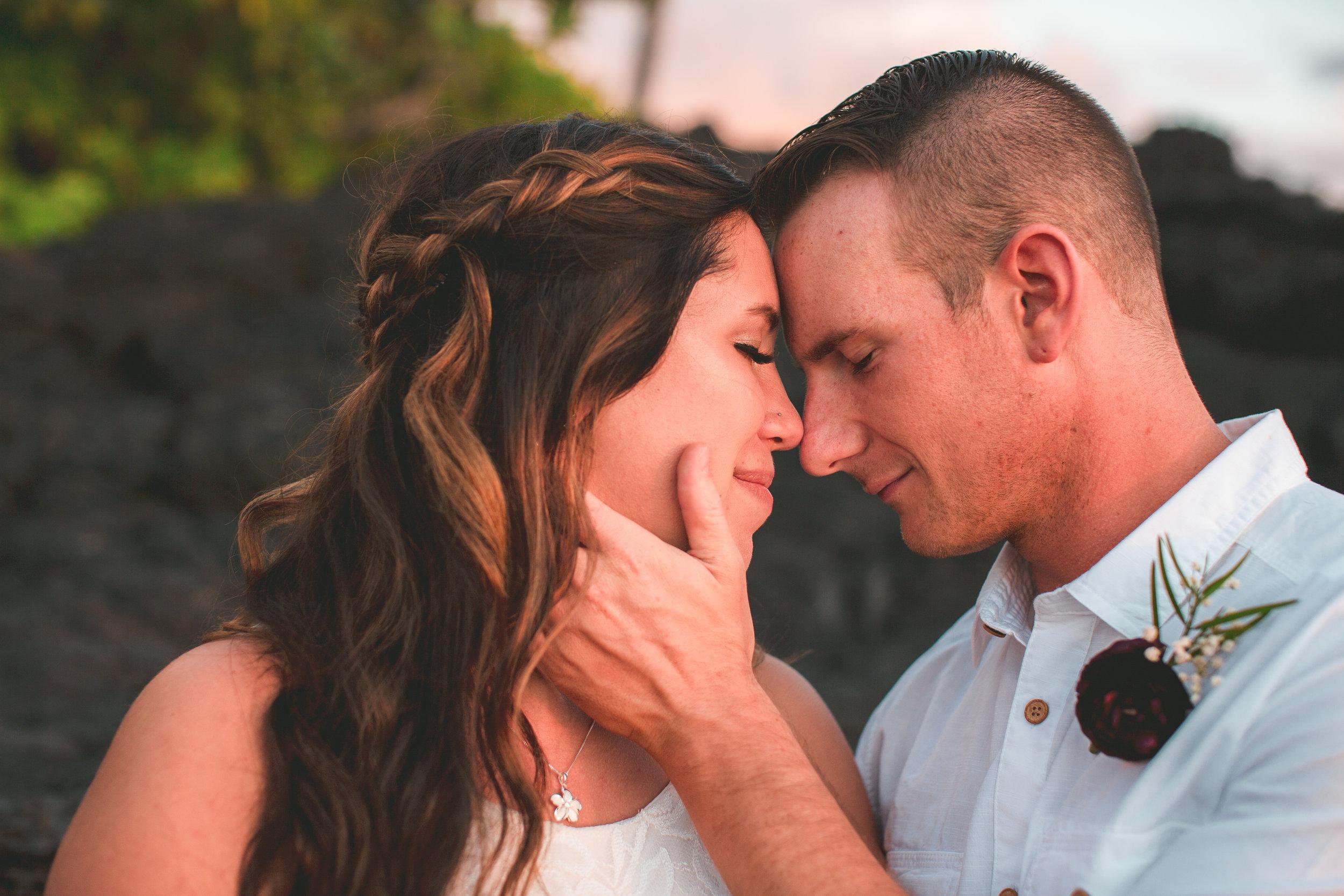 kelilina photography hawaii florida destination wedding photographer-26.jpg