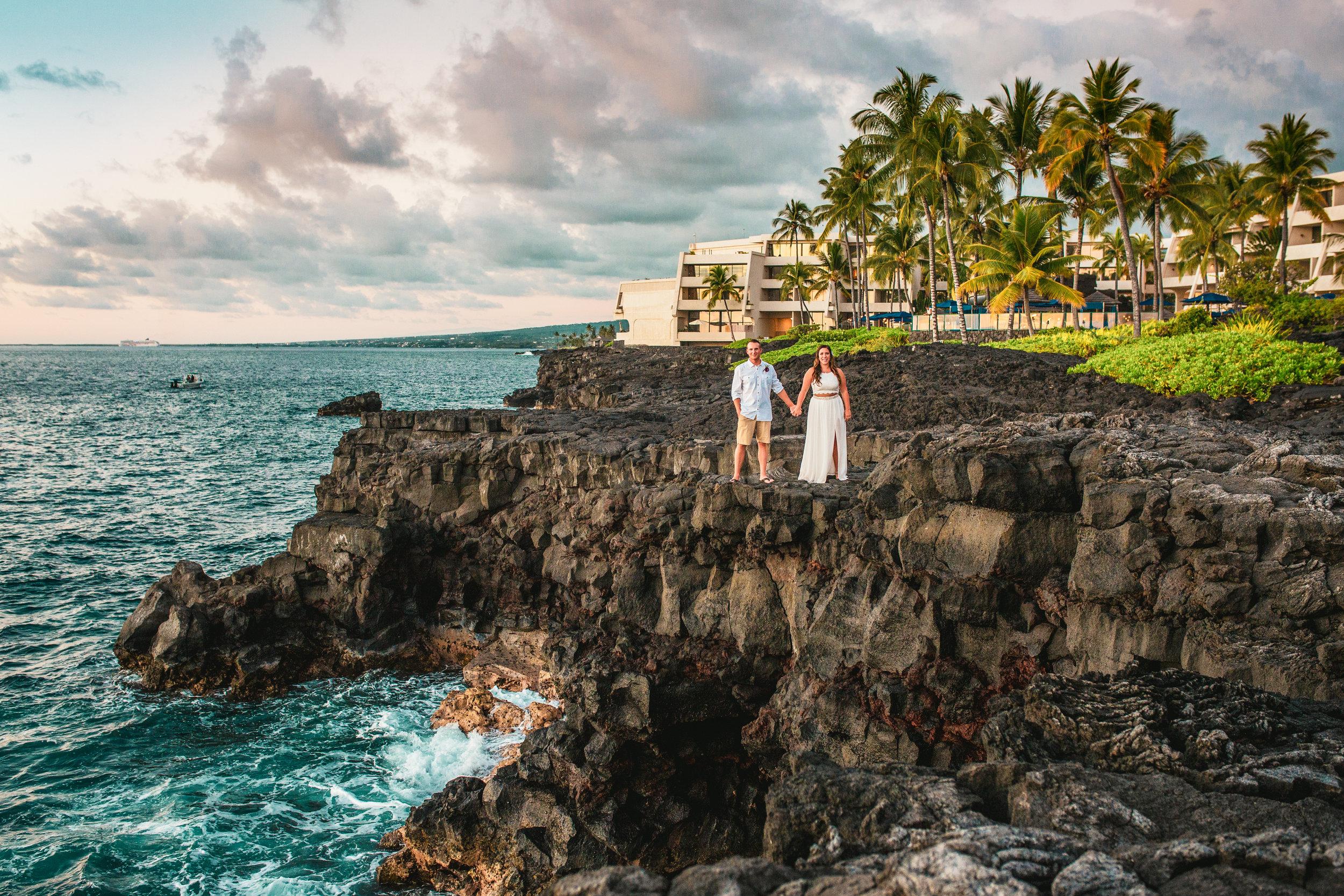 kelilina photography hawaii florida destination wedding photographer-29.jpg